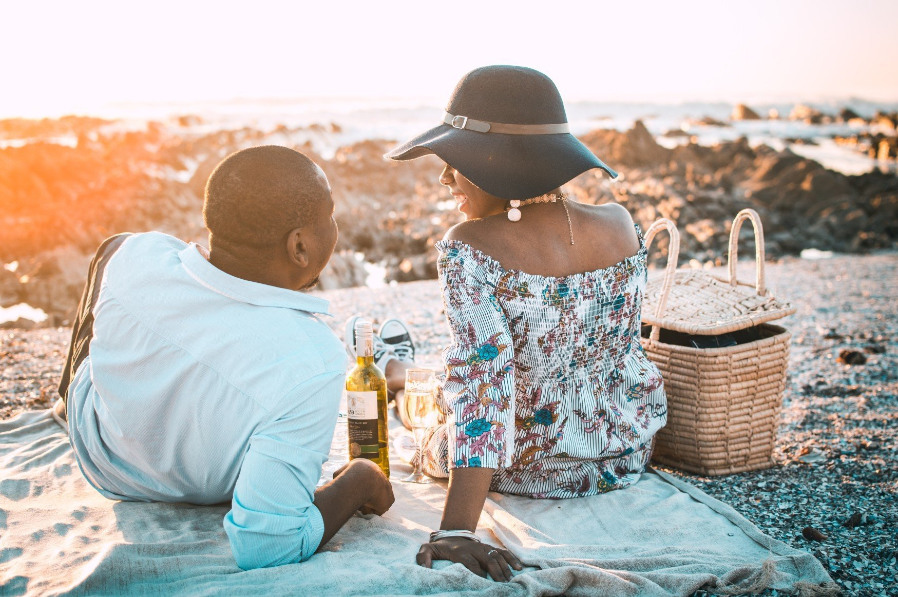 How to Avoid Date Night Disasters According to Your Horoscope Sign