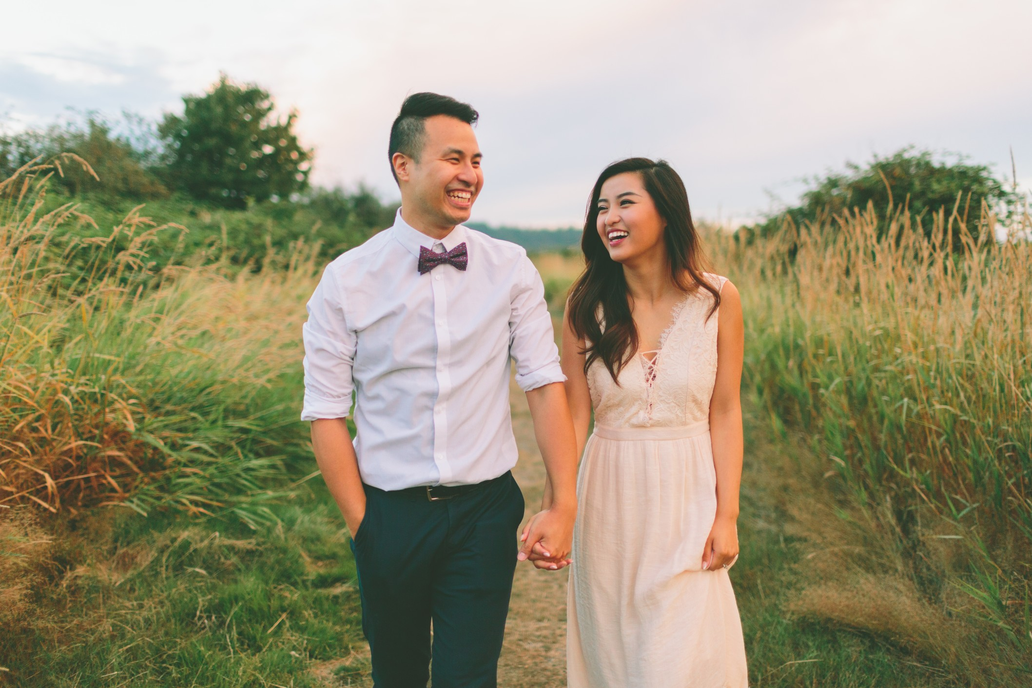 10 Magical Ways To Get ~Super Romantic~ With Your Partner