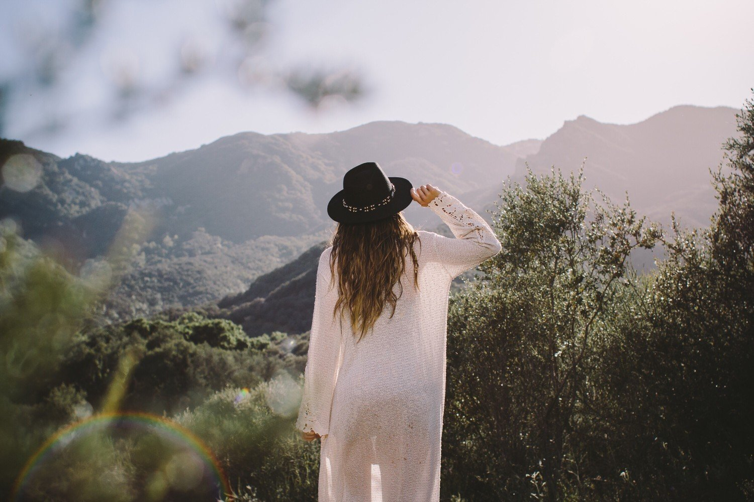 I Asked 3 Different Psychics to Predict My Future—Here's What Happened