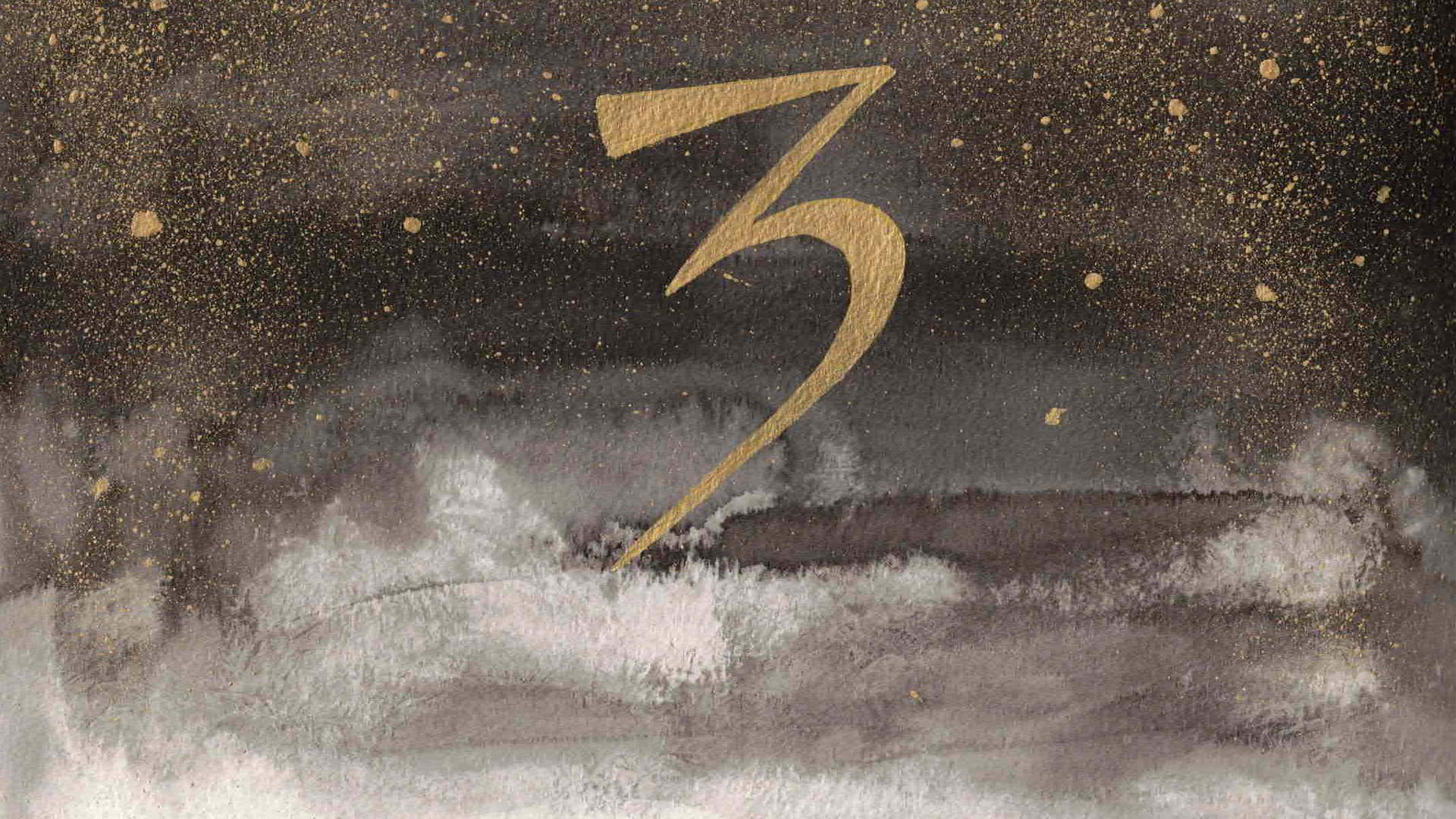 What the Year of 3 Means for Your Numerology
