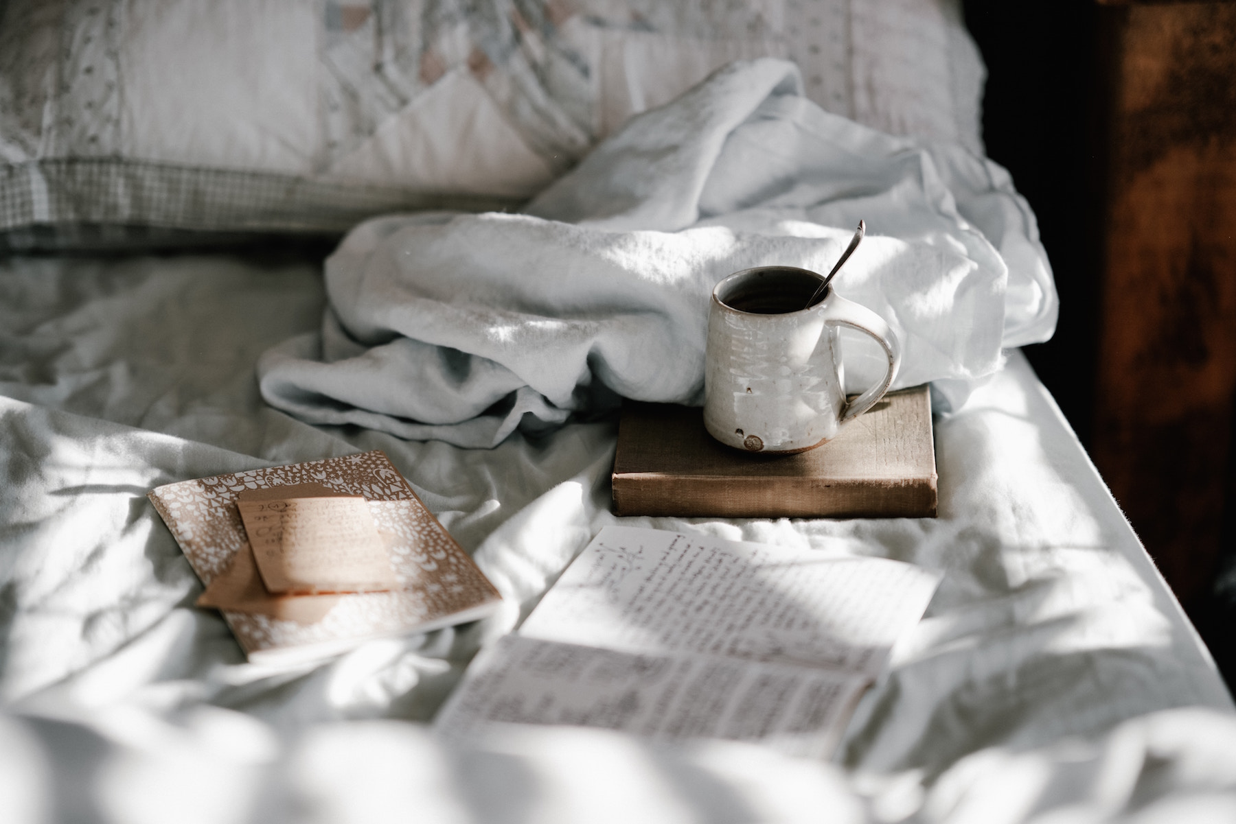 The Best Morning Ritual for Your Zodiac Sign
