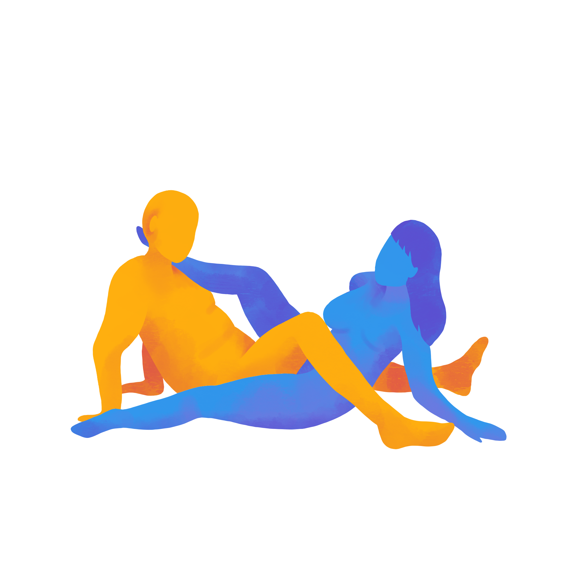 The 5 Best Sex Positions for Scorpios