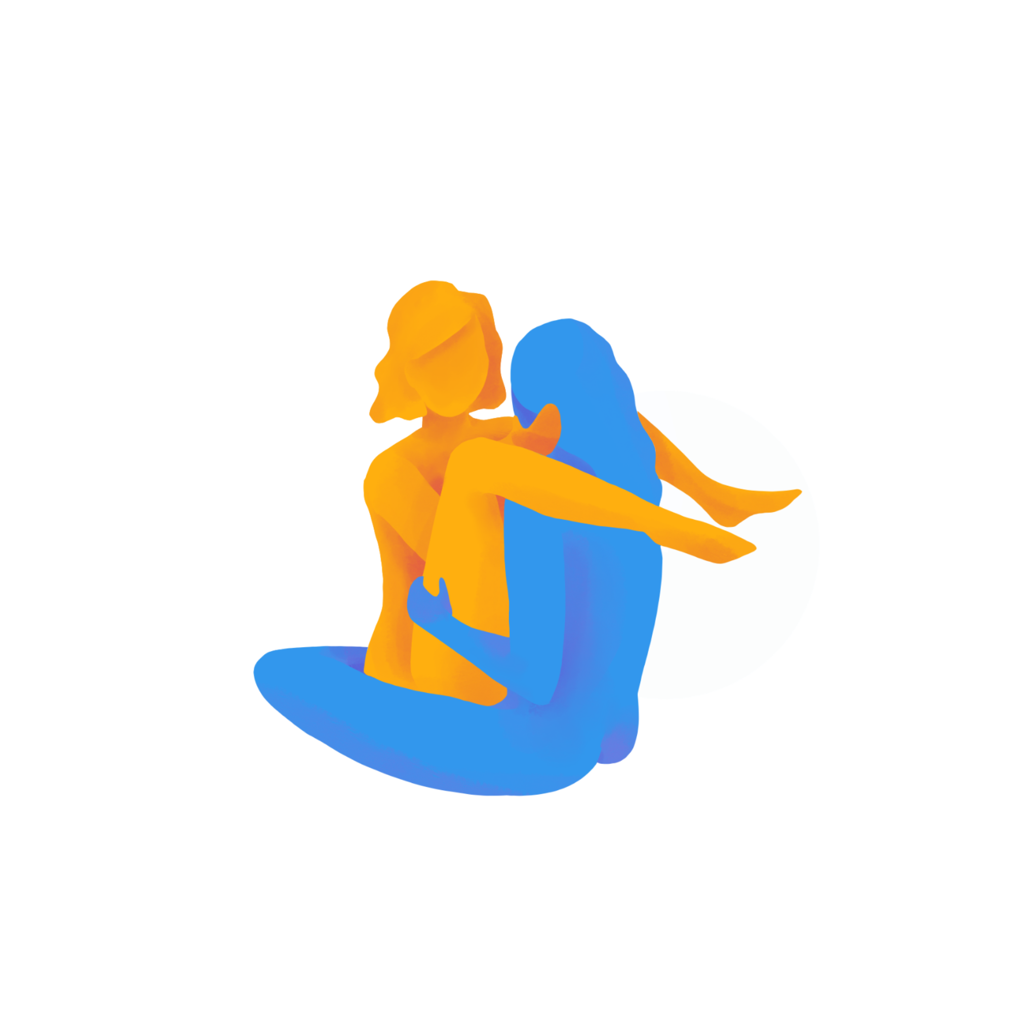 The 5 Best Sex Positions for Gemini