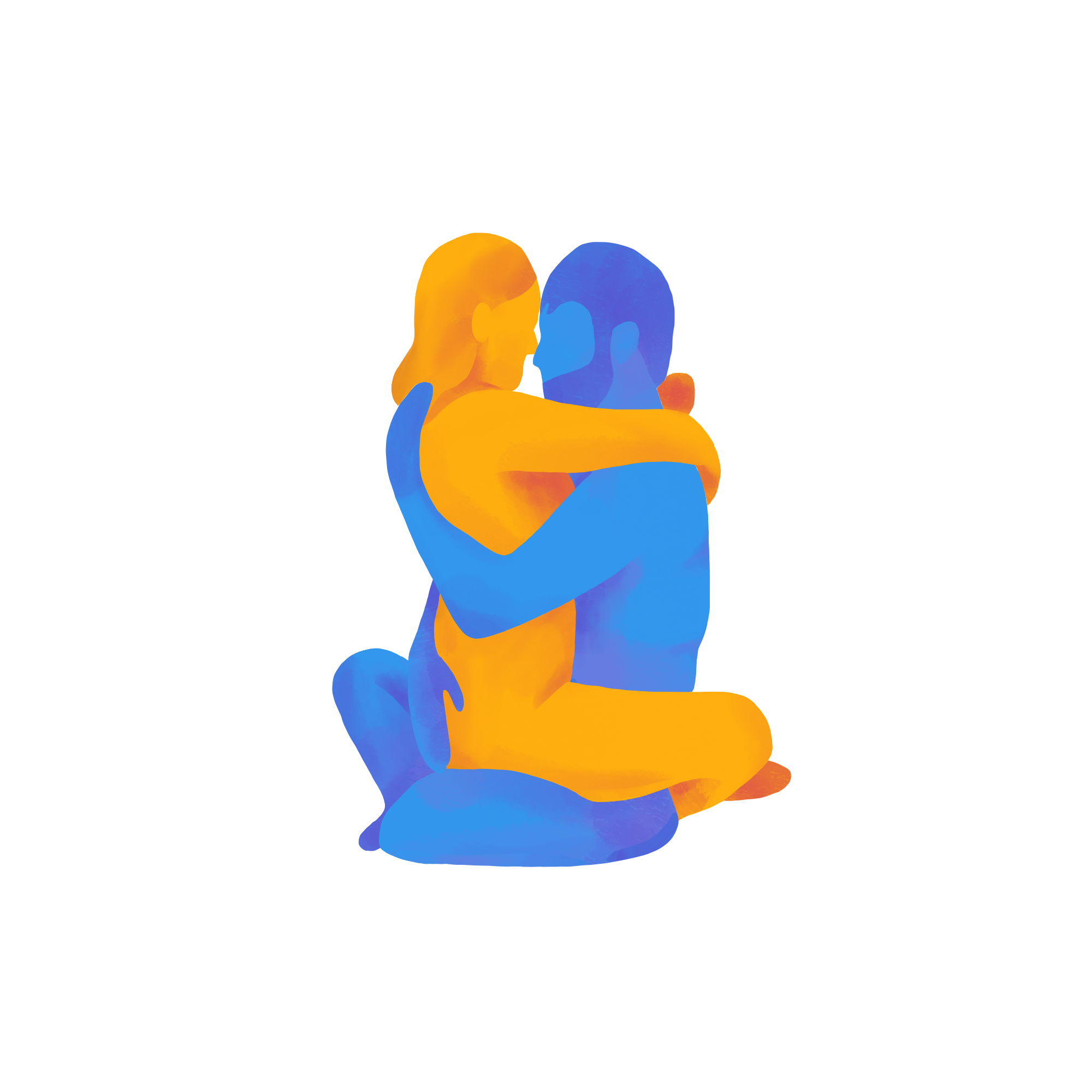 The 5 Best Sex Positions for Libra