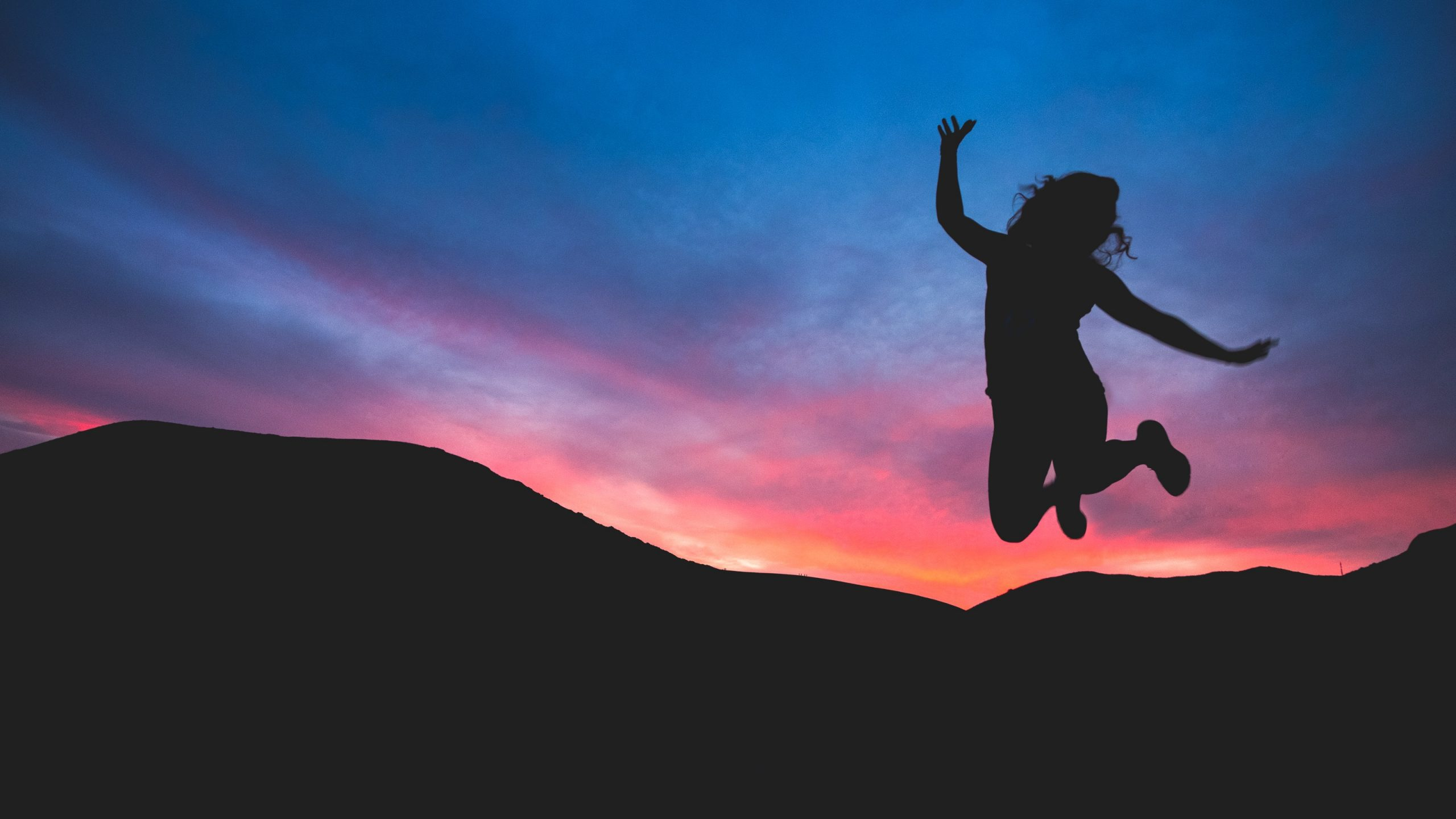 Time to Take a Leap With This New Moon in April