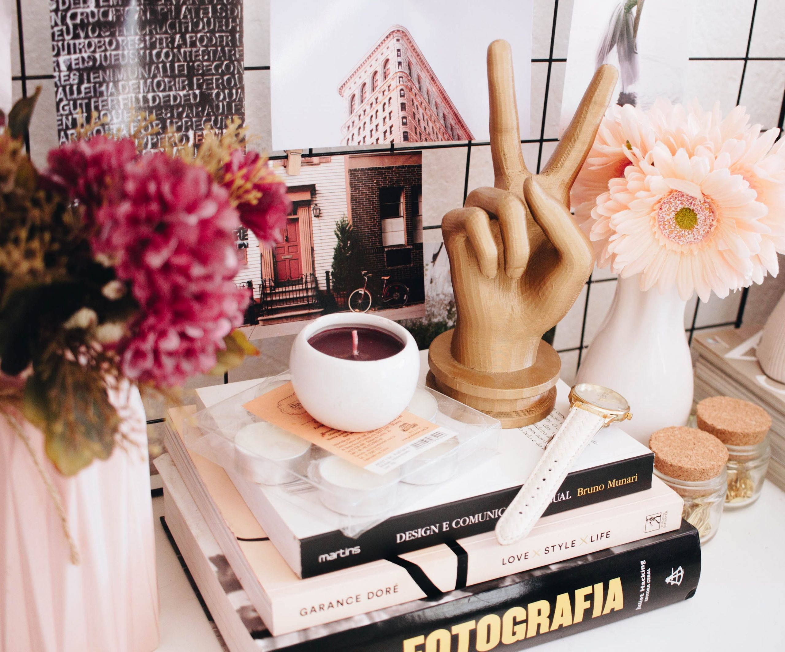 5 Life-Changing Feng Shui Tips for Success