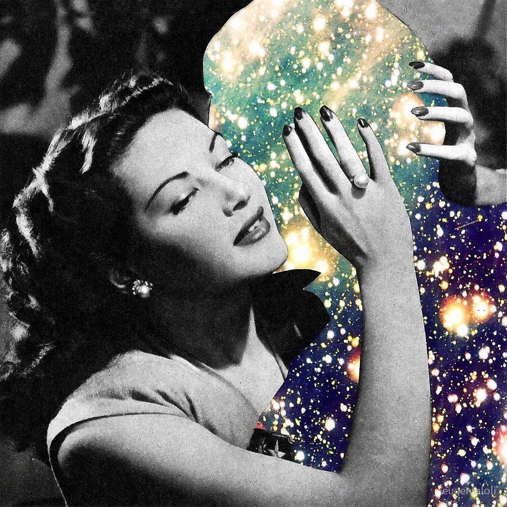 This Month's Libra Full Moon Could Make or Break Your Relationships