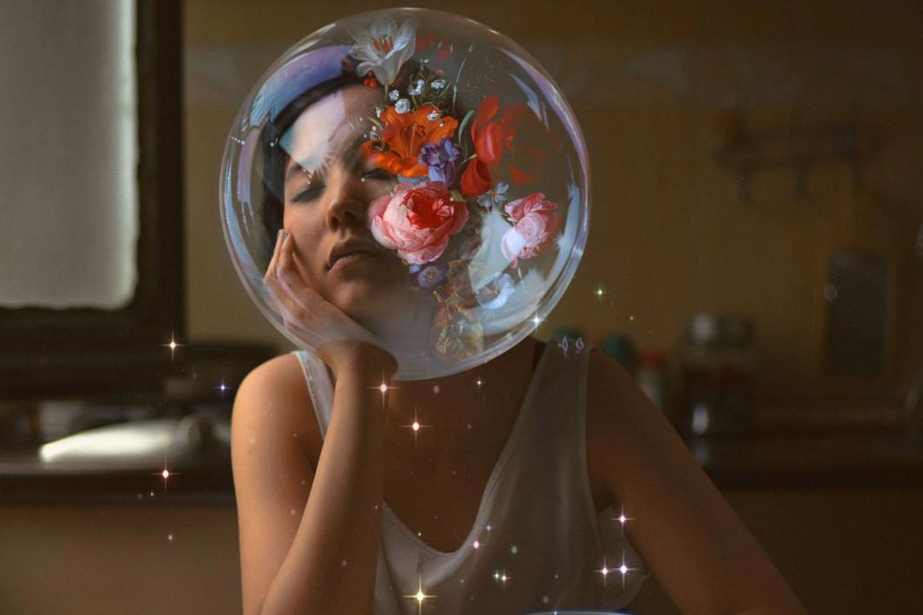 7 Magical Ways to Make Your Wishes Come True