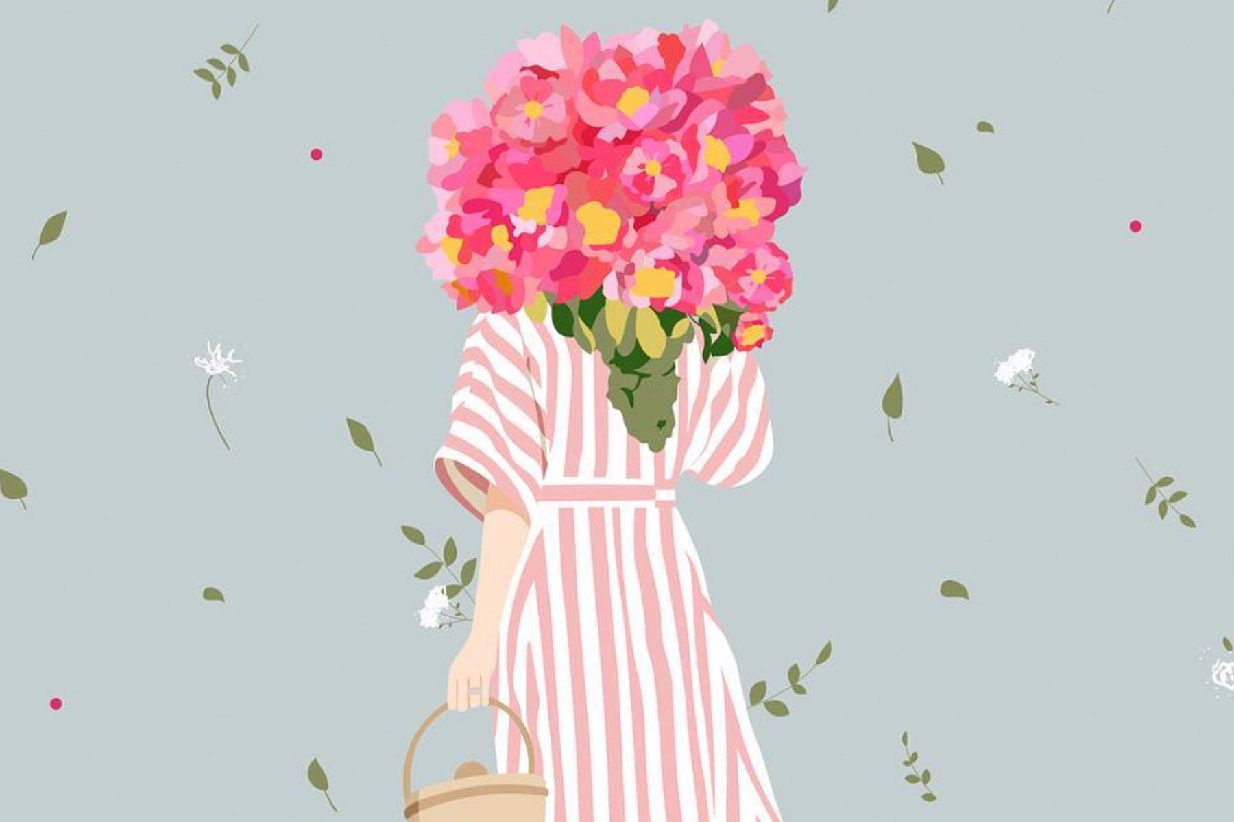 Your Cancer Season Horoscope: Enjoying the Simple Life