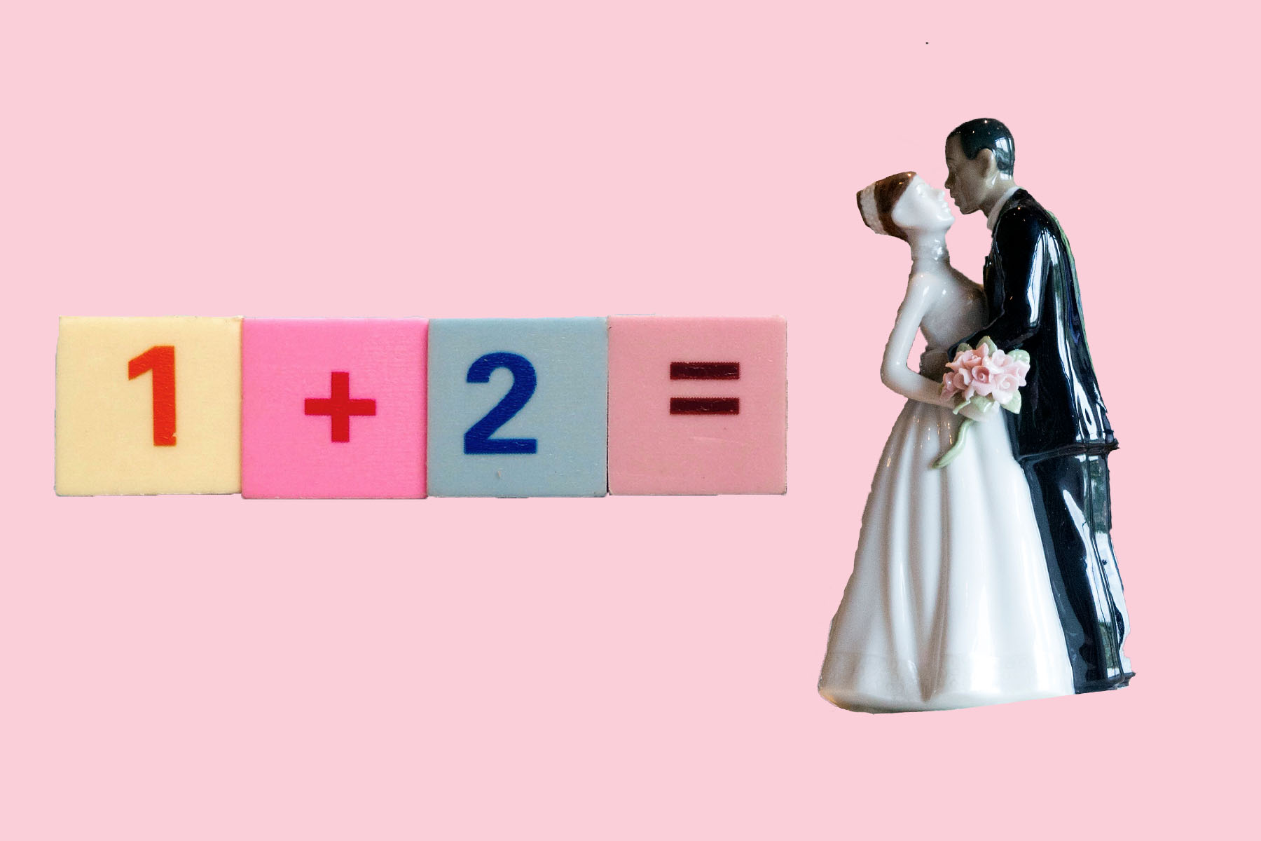 How to Use Numerology to Find the Best Wedding Date for You