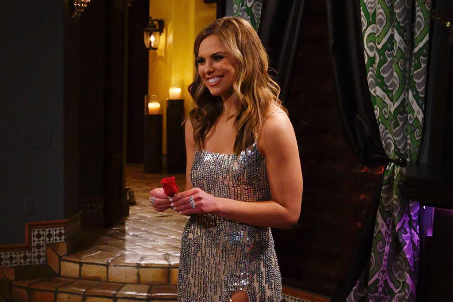 'Bachelorette' Hannah B.'s Astrology Says This Is the Guy She Needs