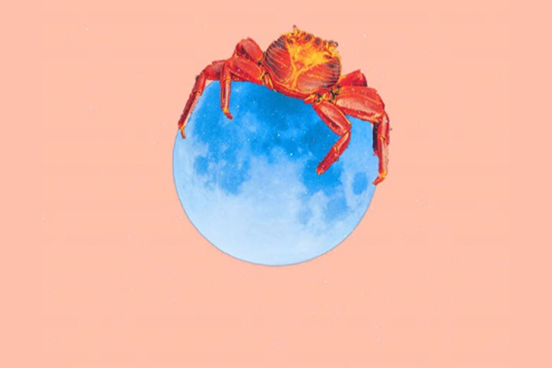 cancer new moon