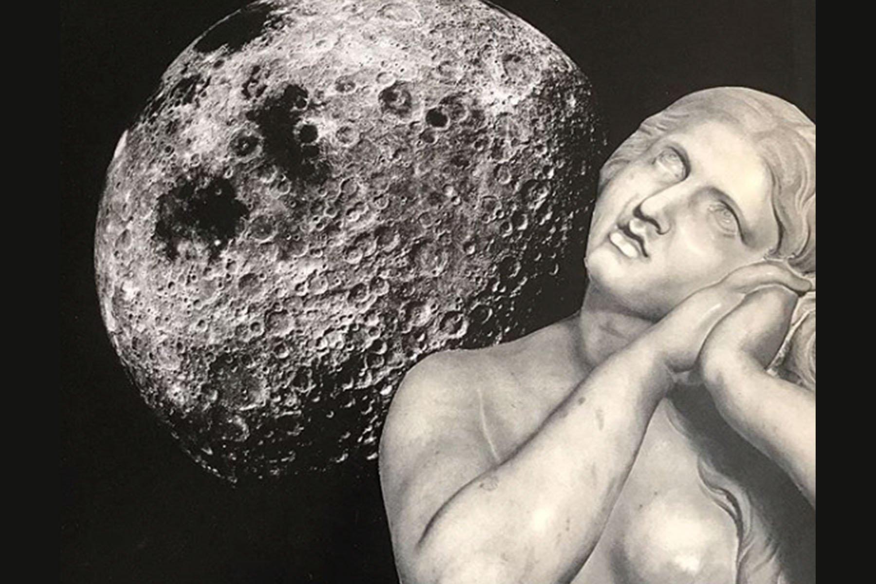 Why Do Full Moons Bring SO Many Feels?