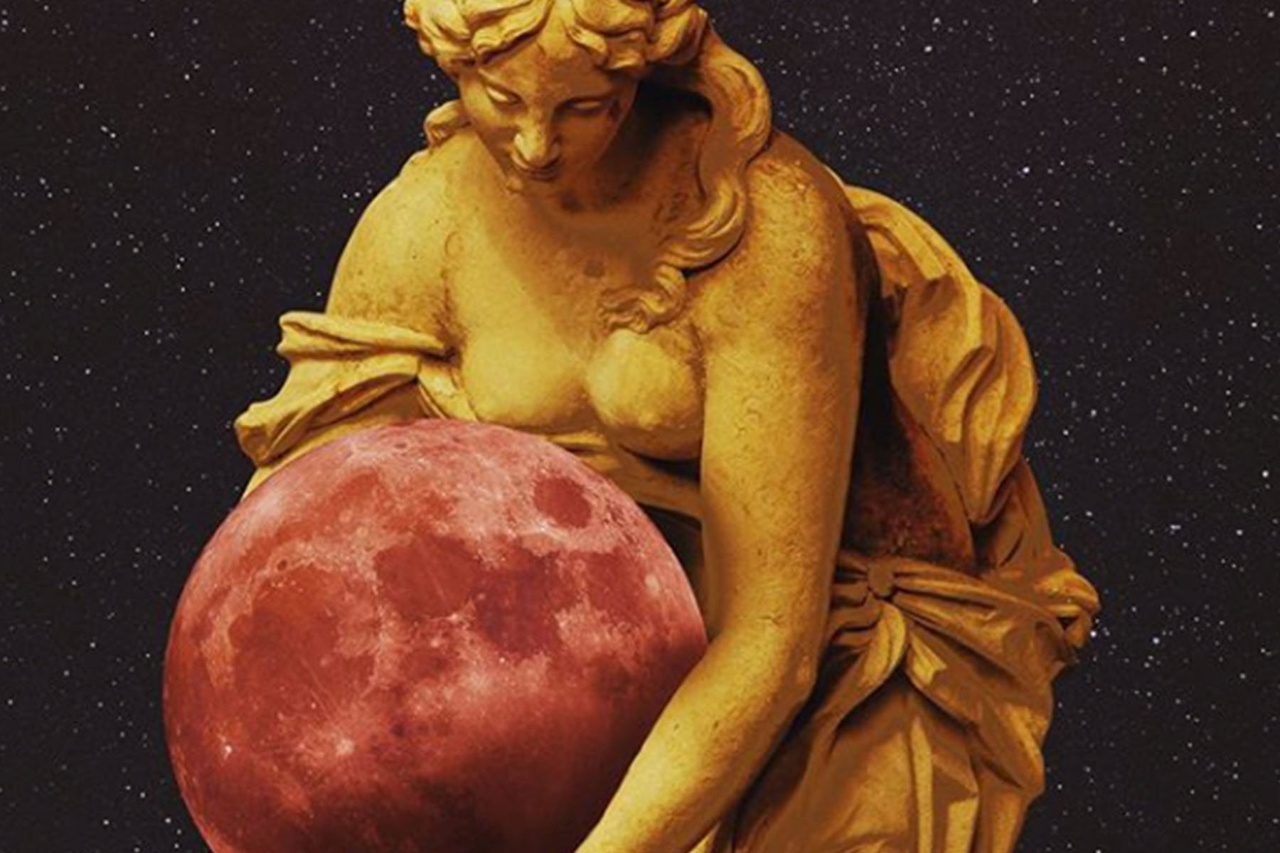 Never Do These Things During Mercury Retrograde