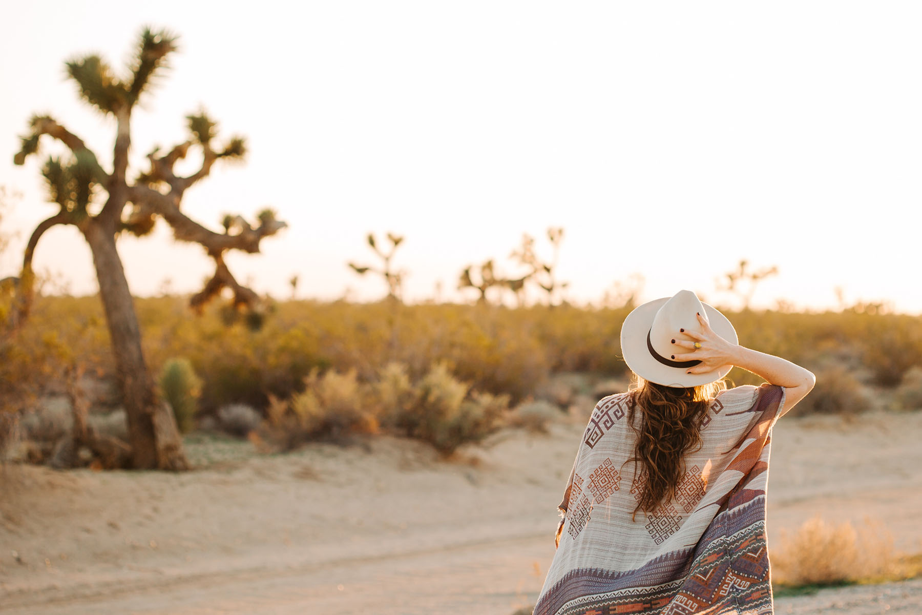 July 2019 Is the Best Time for Solo Travel, Says a Numerologist
