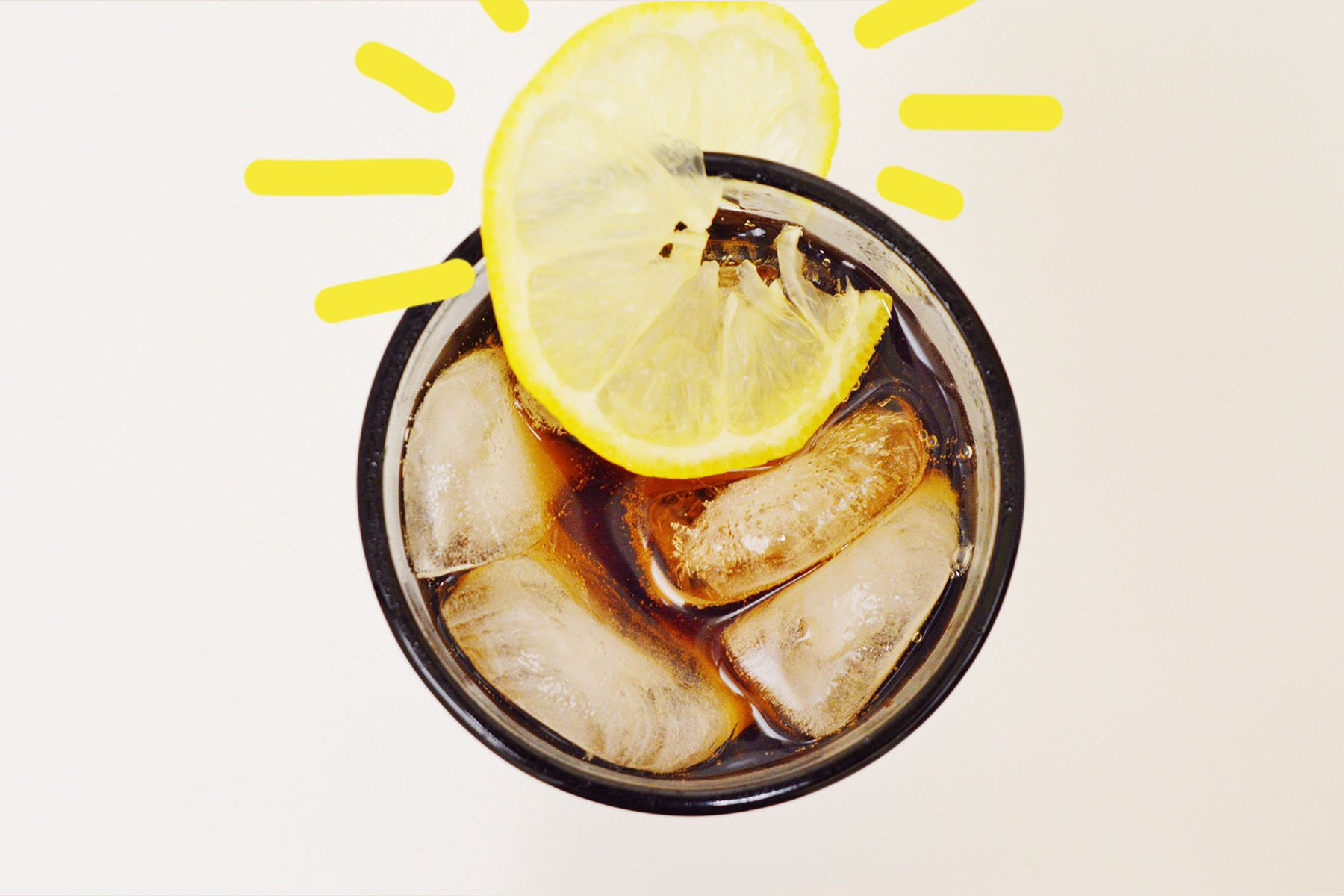 12 Light and Bright Cocktails to Celebrate the Summer Solstice