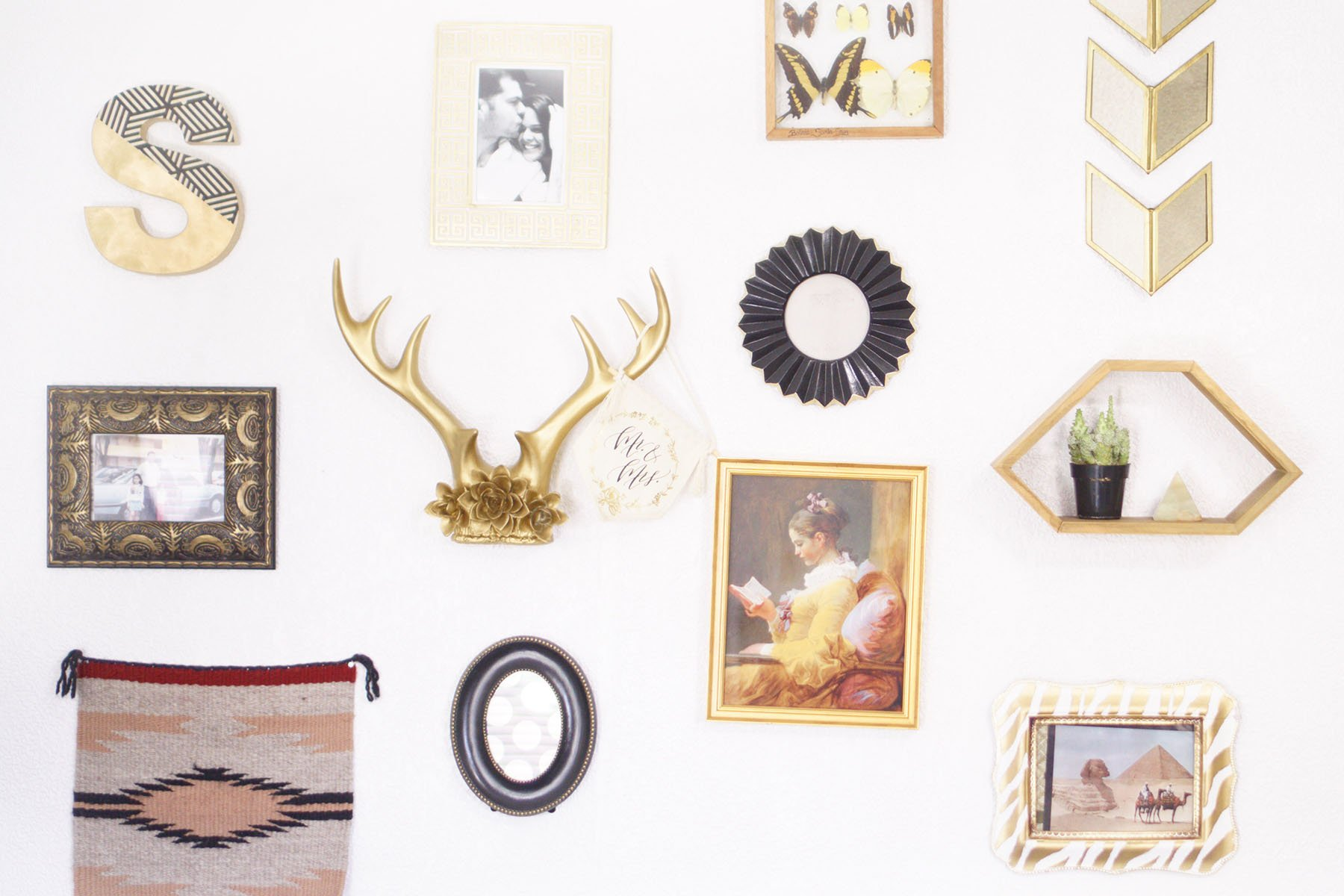 5 Powerful Vision Board Ideas to Help You Get Anything You Want