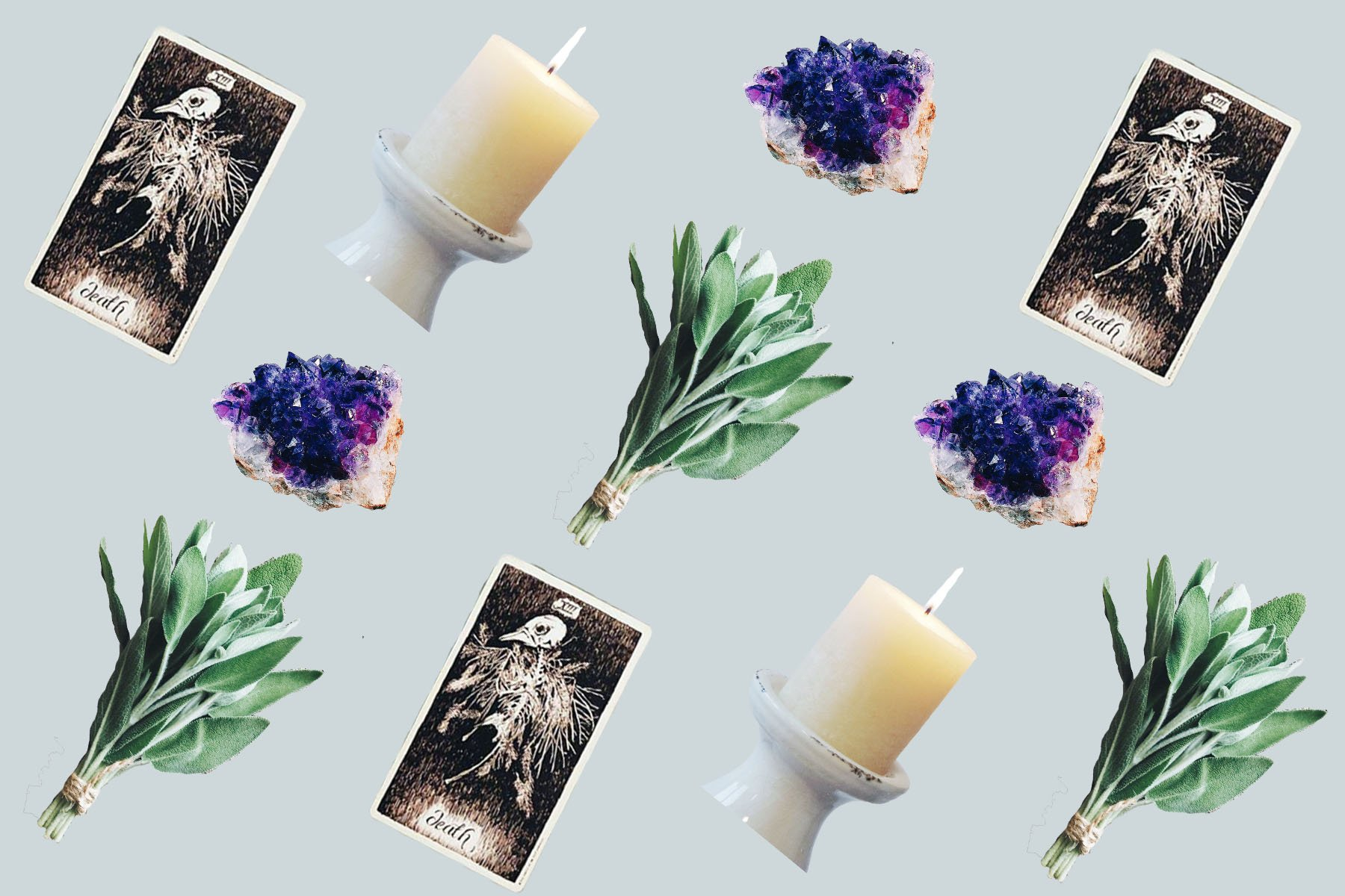 Your Ultimate Guide to Modern Witchcraft Tools: How to Use Them and More