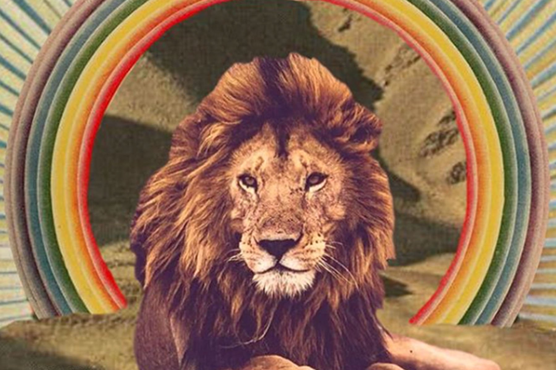 All About Leo: Compatibility, Horoscope, Birthstone, and More