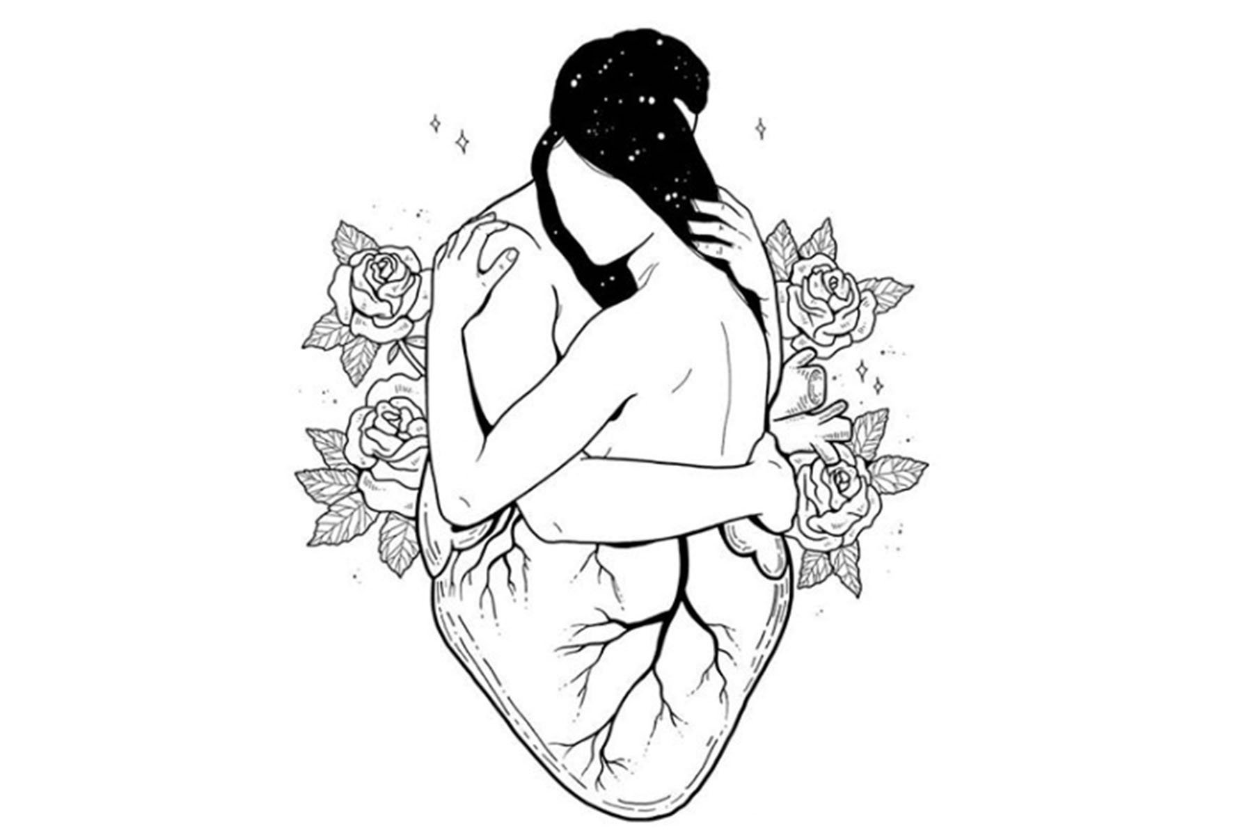 Twin Flame vs. Soulmate—What's the Difference?