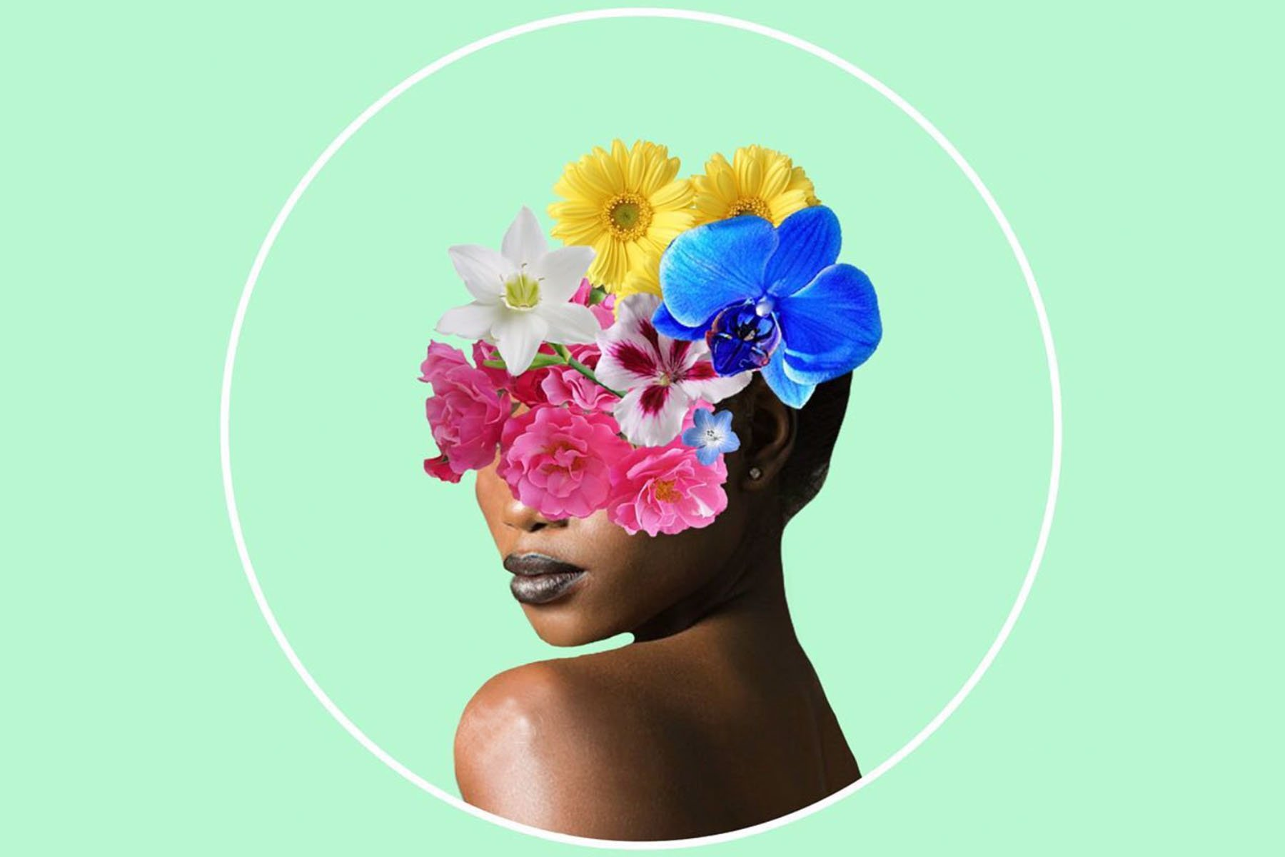 Your Weekly Horoscope: Libra Vibes and a Rejuvenating New Moon