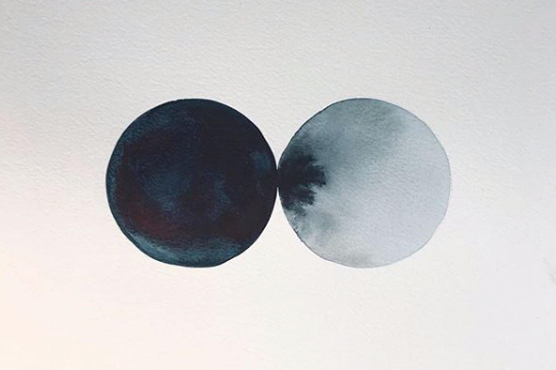 What Are Mercury Retrograde Shadow Periods?