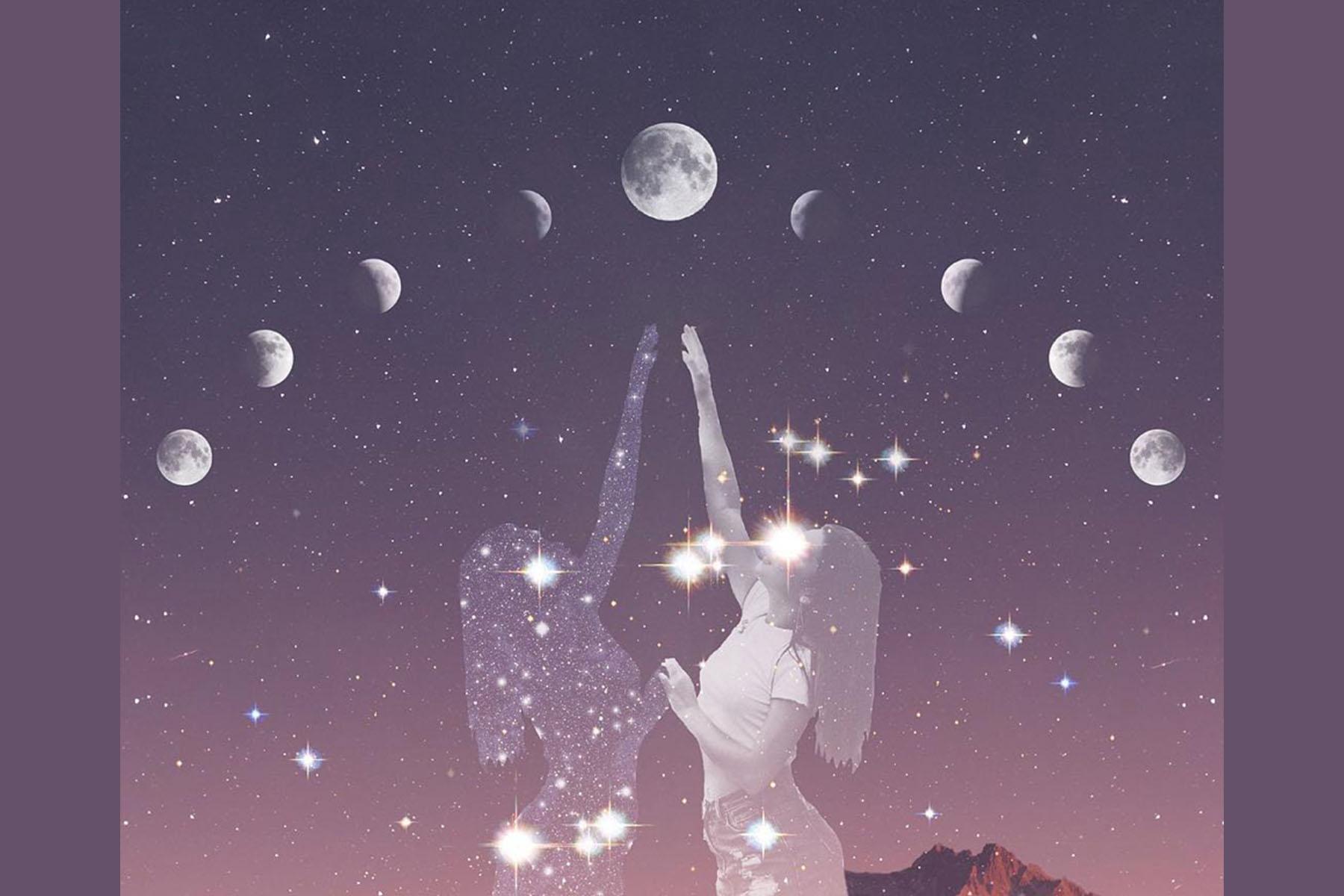 December 2019 Gemini Full Moon Horoscopes
