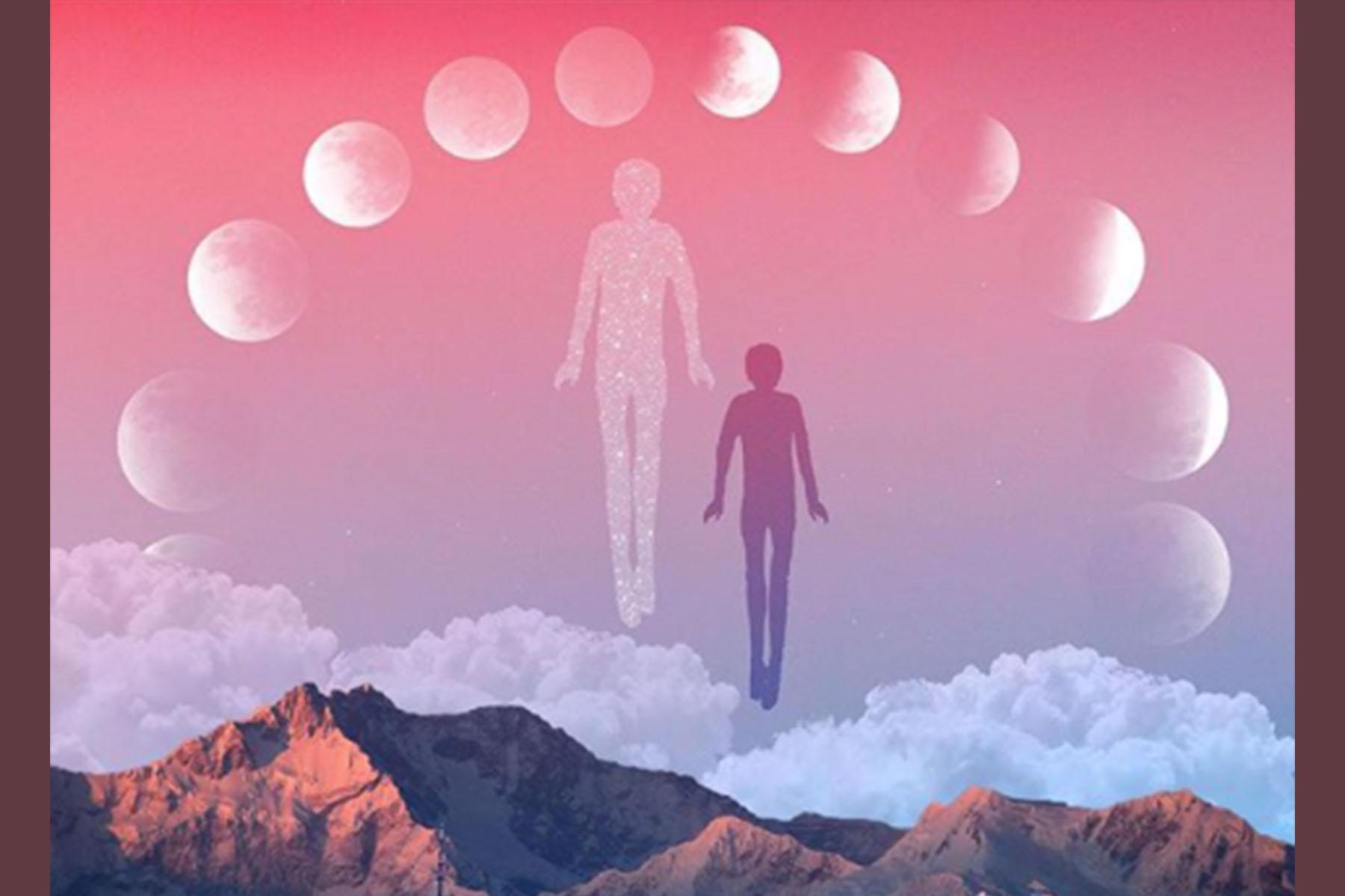 moons gemini