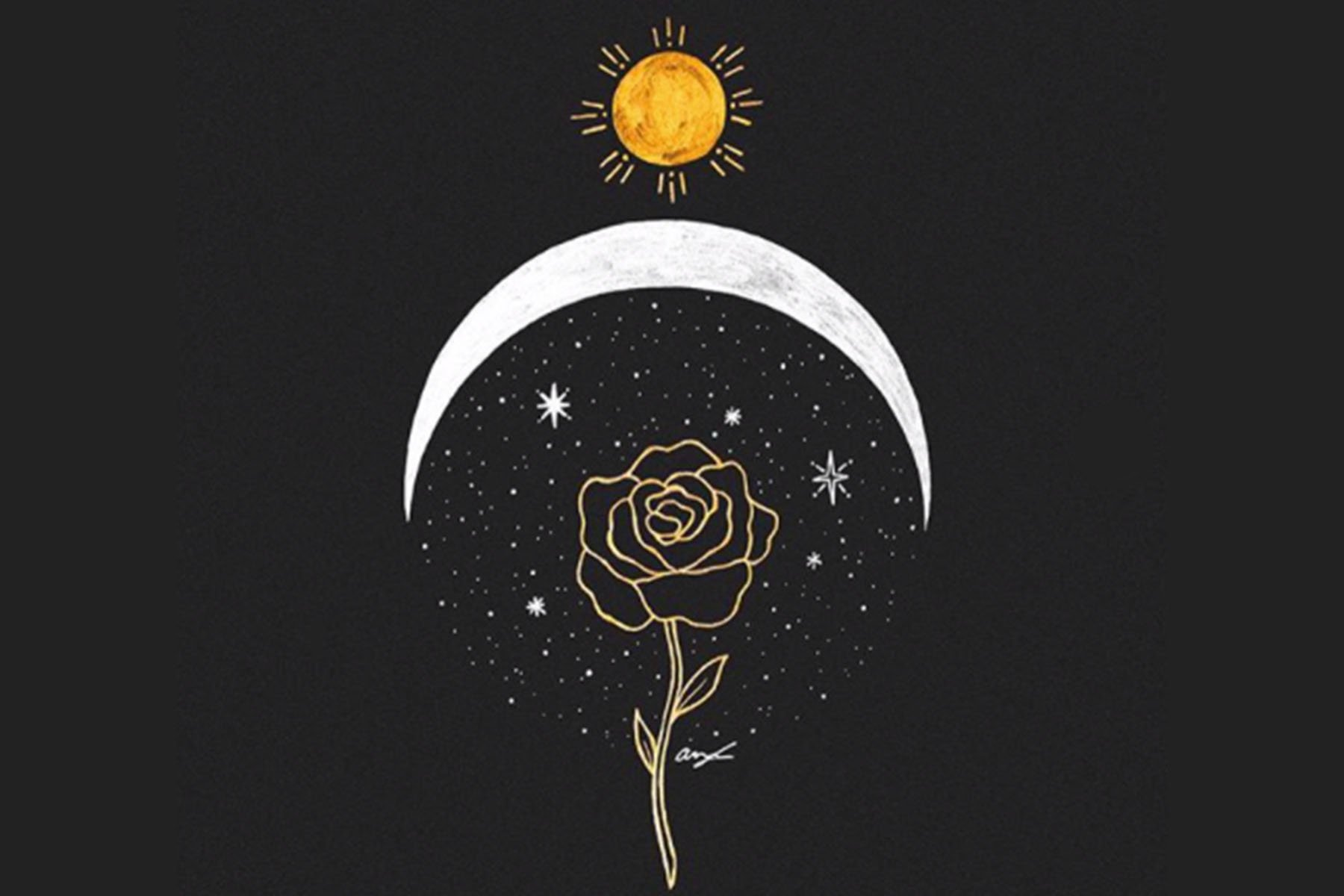 December 2019 Love & Sex Horoscopes