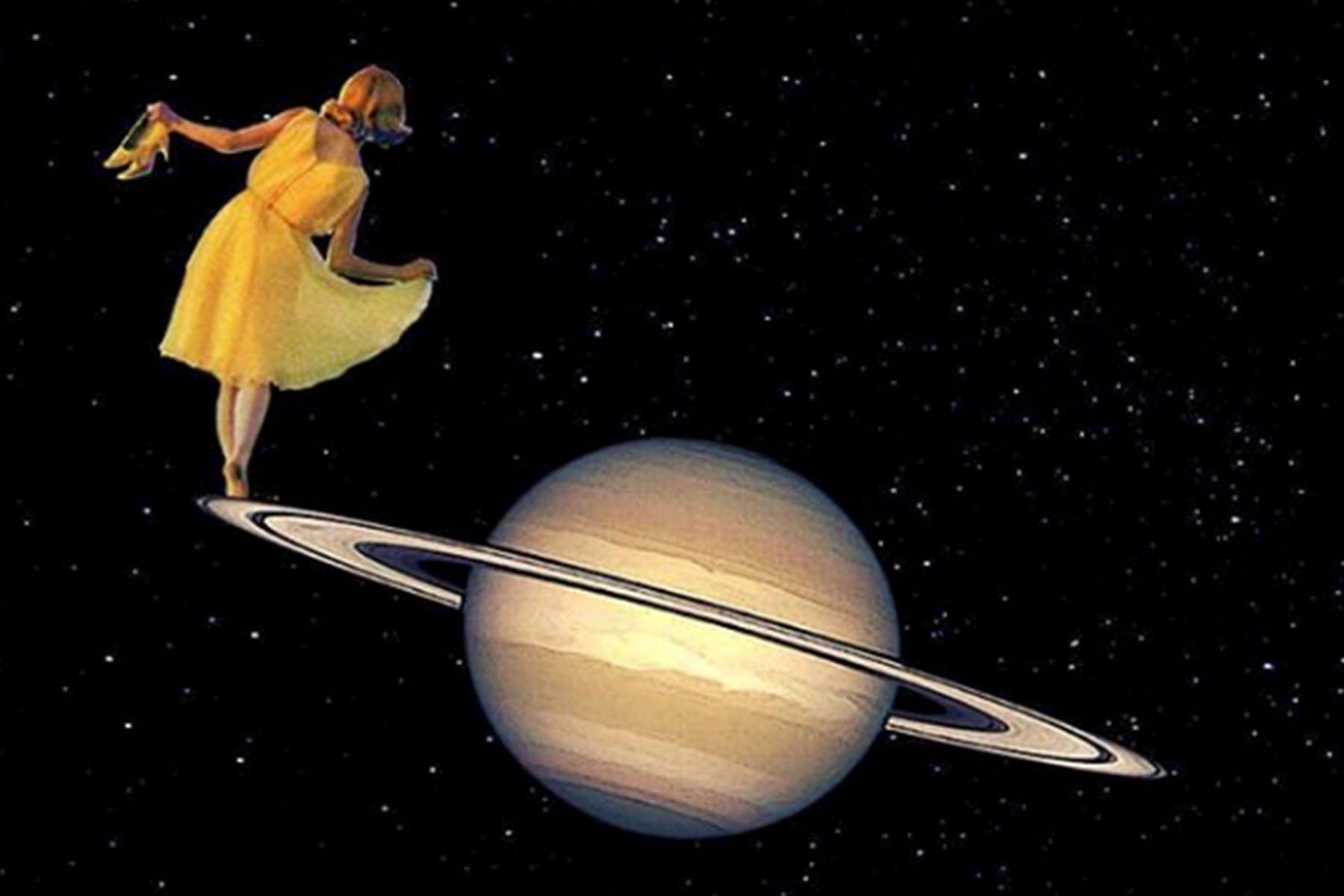 Weekly Horoscope: Jupiter Enters Capricorn