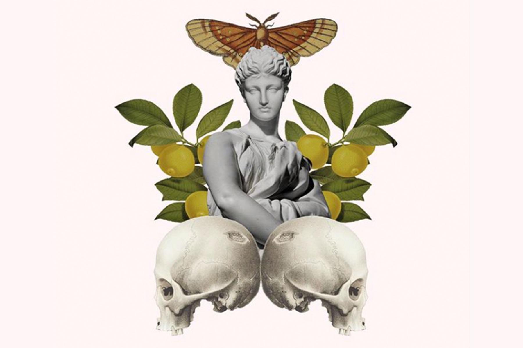 Weekly Horoscope: Here Comes Capricorn Season