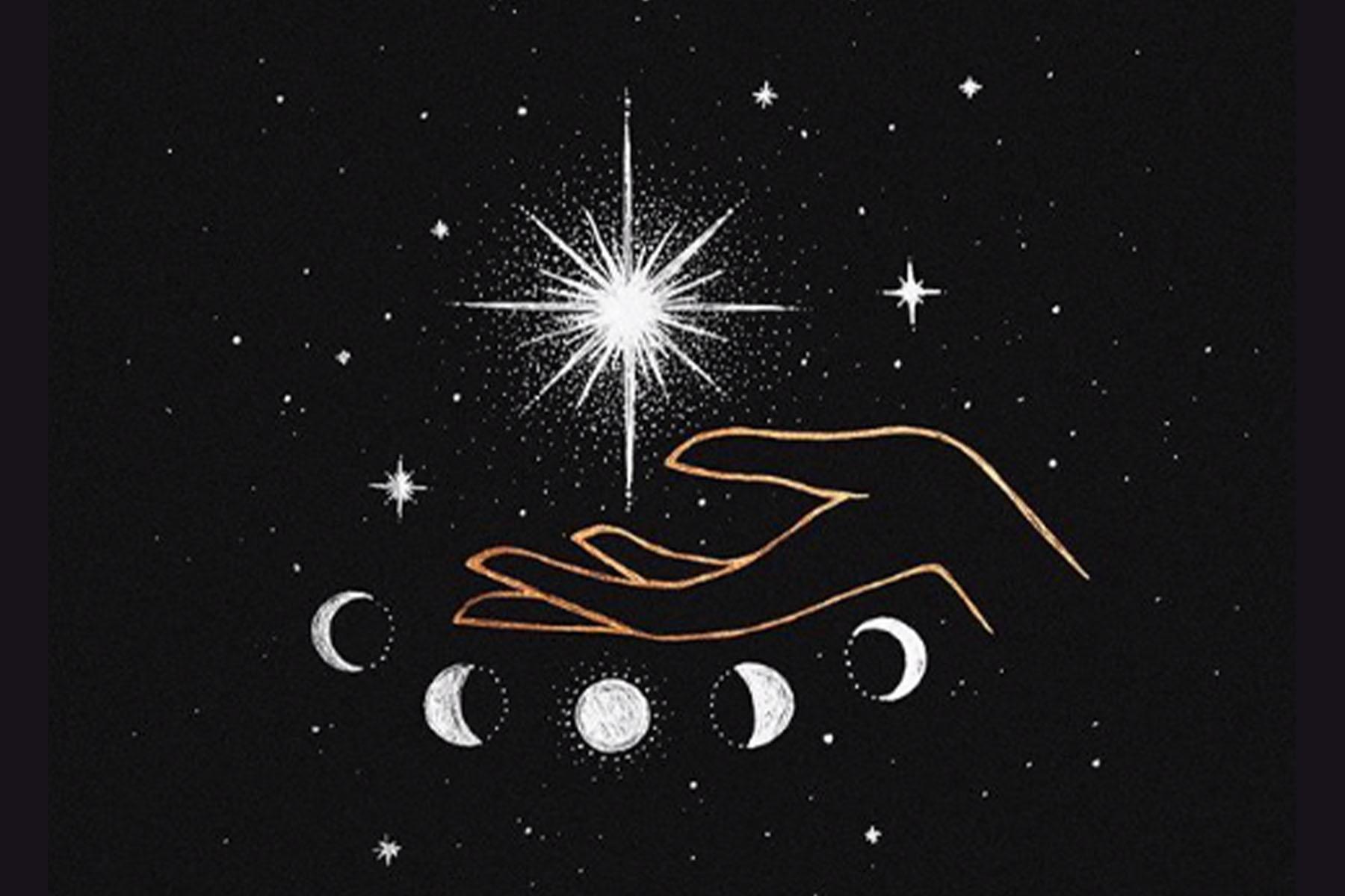 January 2020 Horoscopes: a New Decade