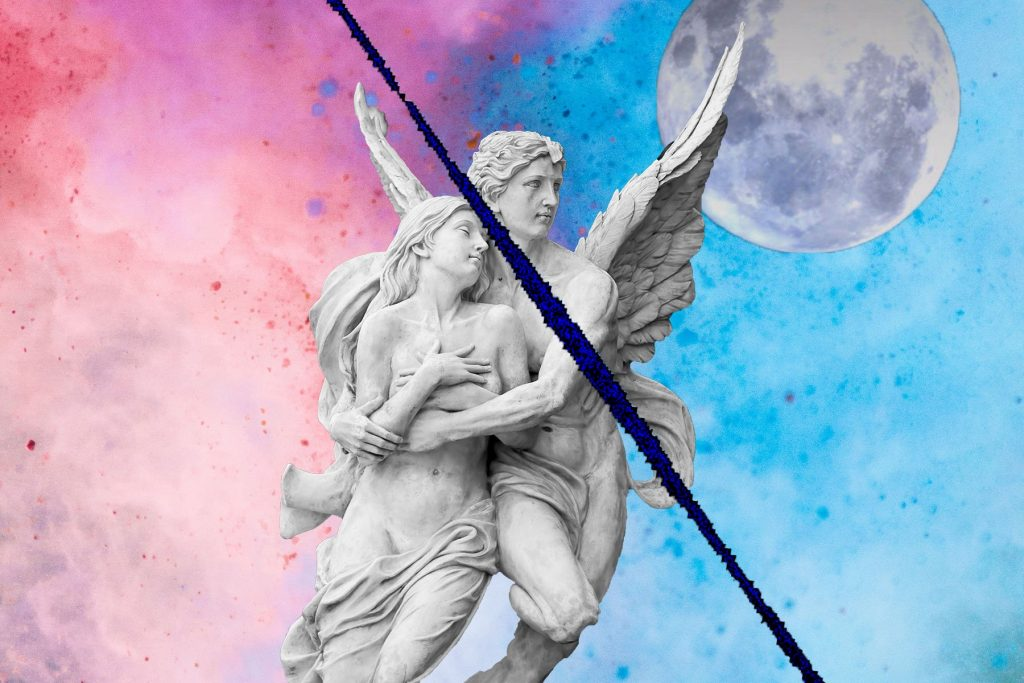 relationships breakups mercury retrograde