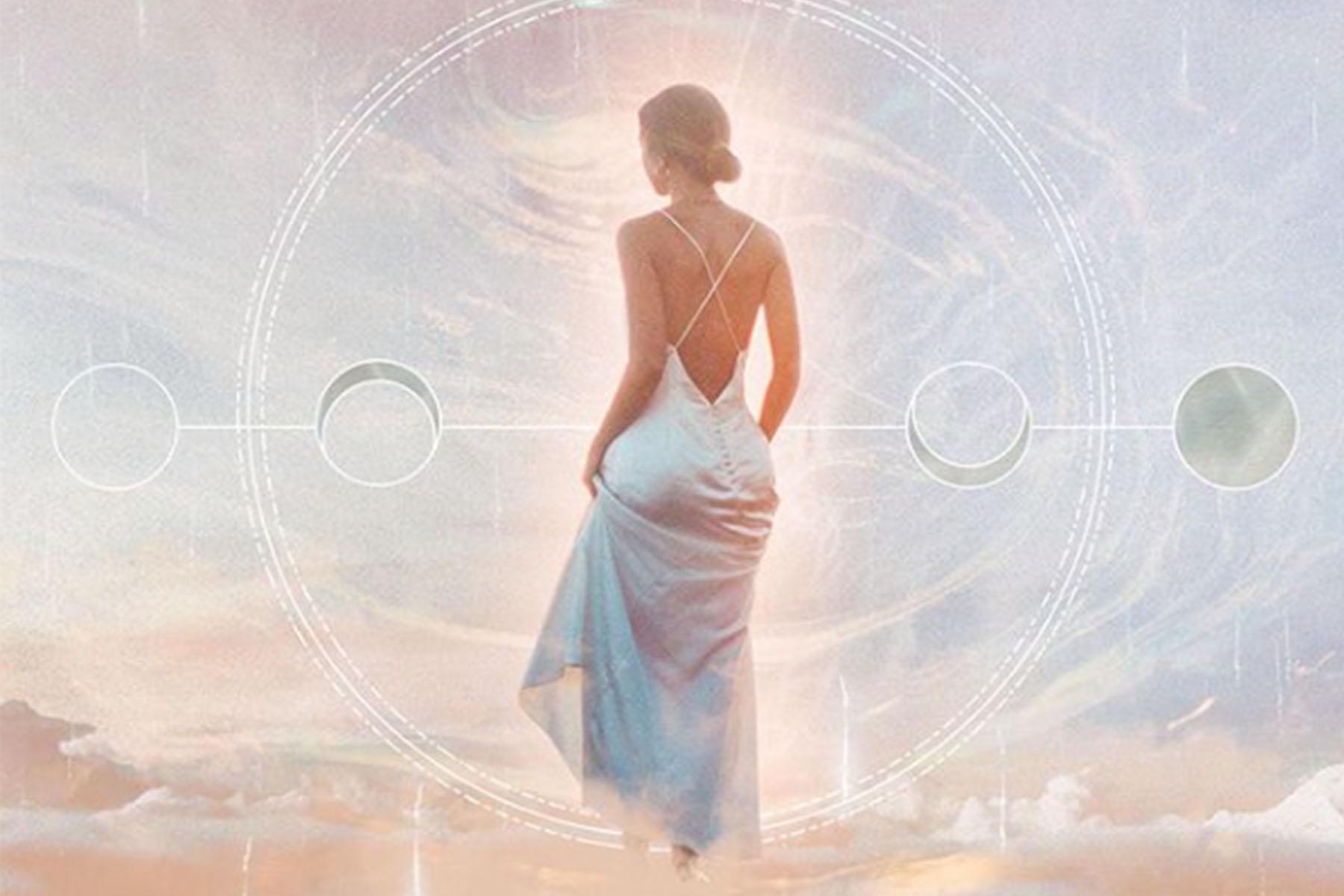 Weekly Horoscope: Eclipse Season Has Arrived