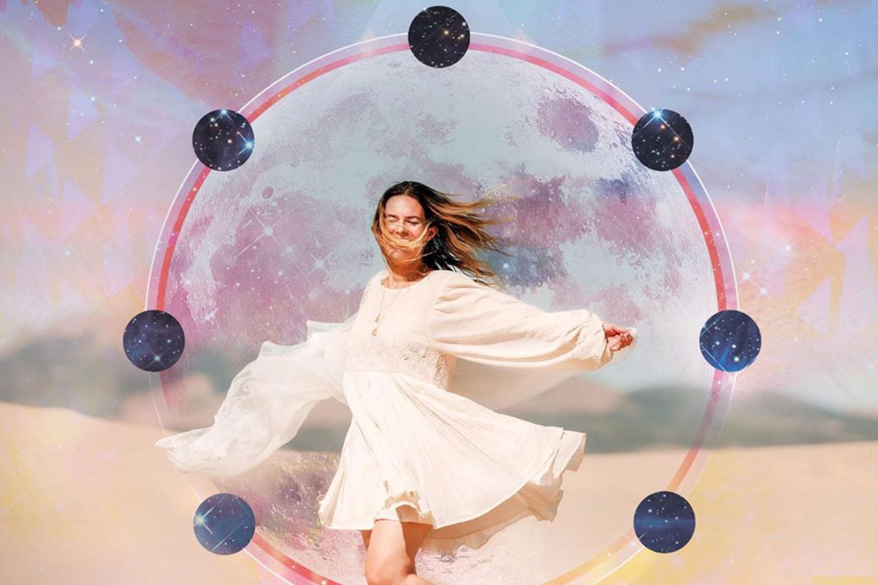 Weekly Horoscope: Welcome, Aquarius Season!