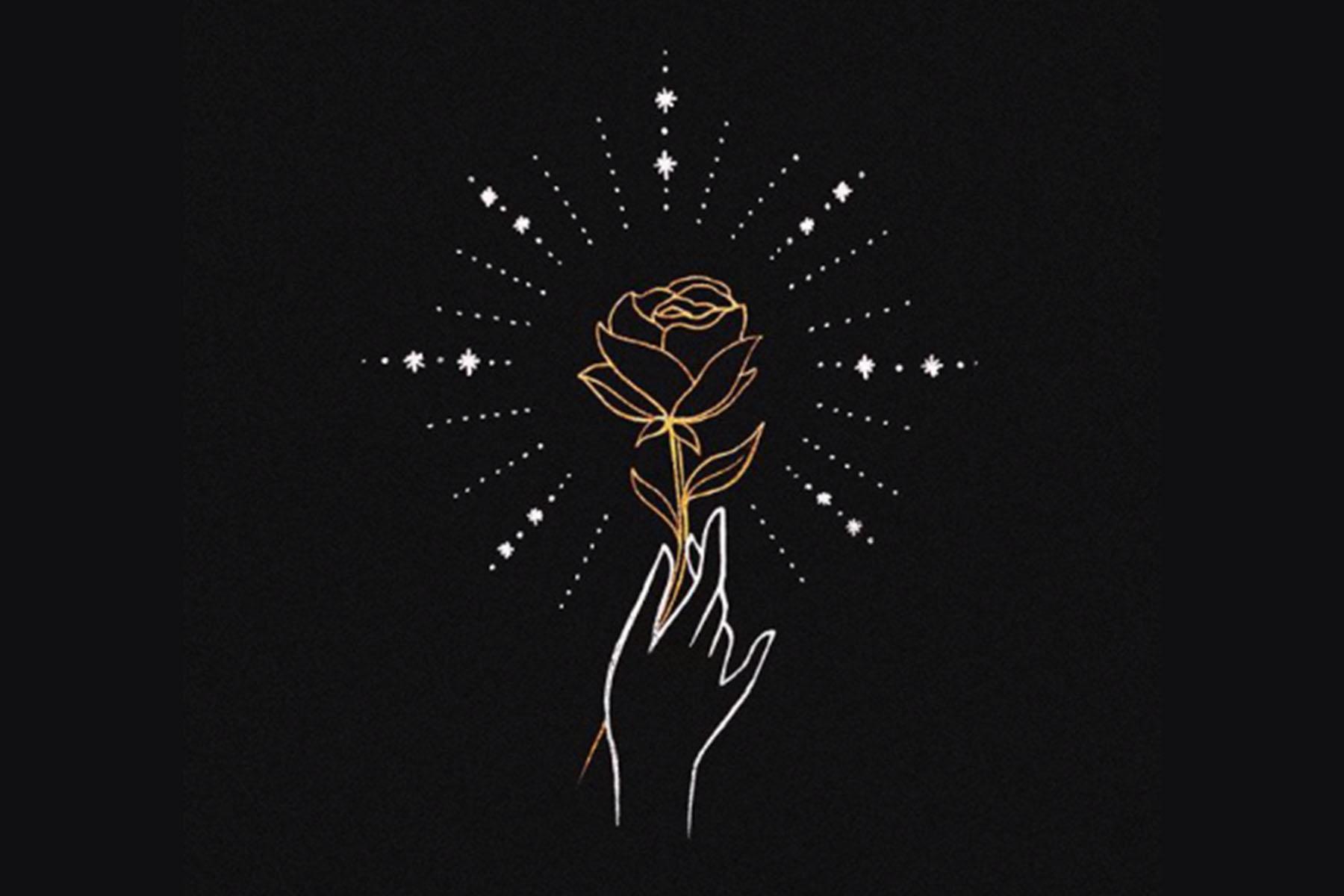 January 2020 Love & Sex Horoscopes