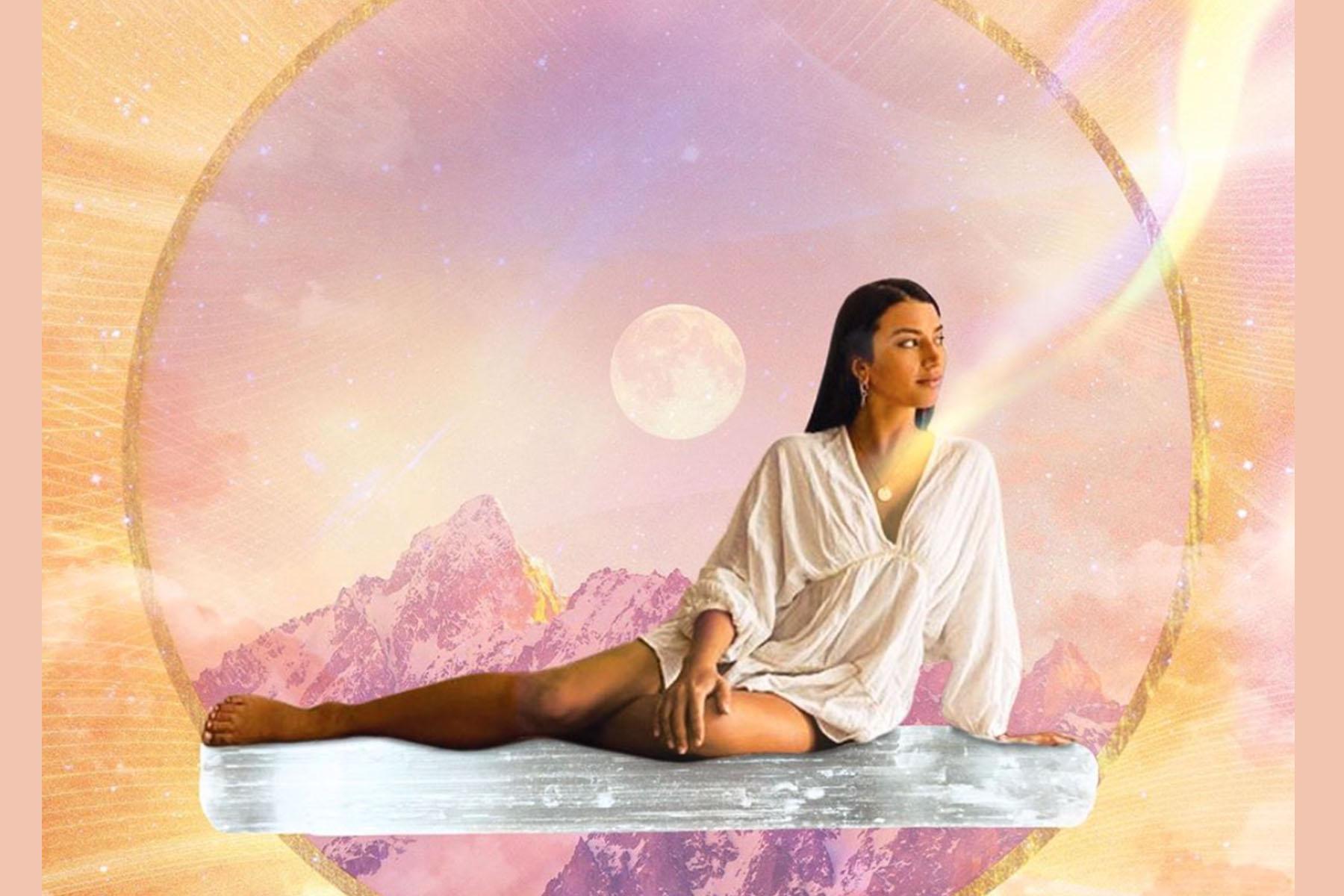 March 2020 Virgo Full Moon Horoscopes