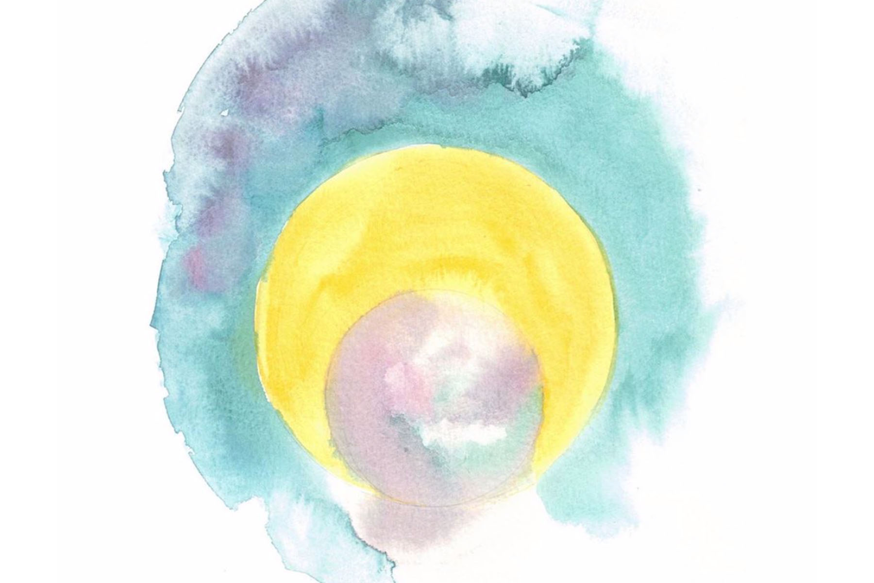 march 2 horoscope