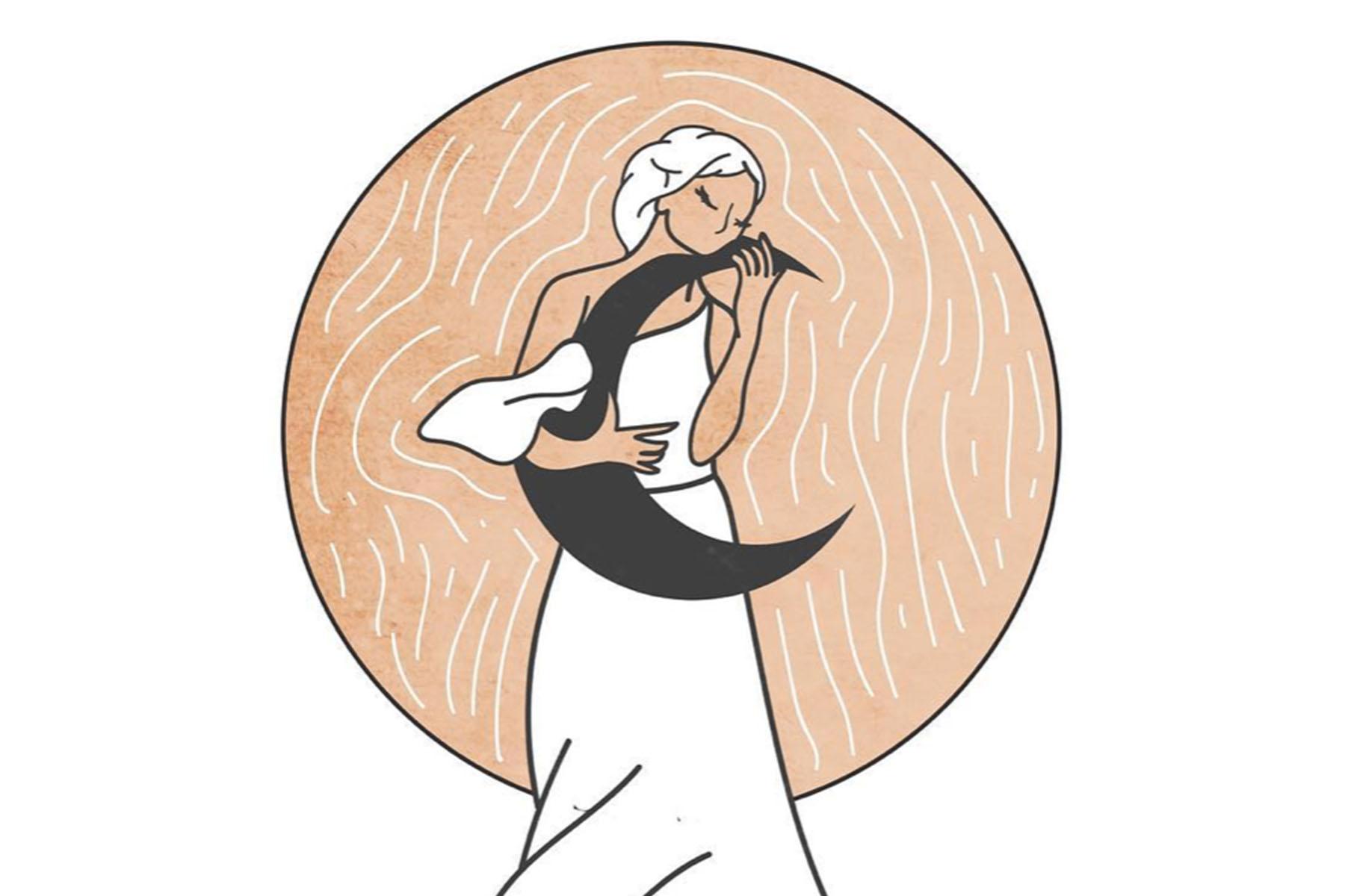 April 2020 Full Moon Libra Horoscopes