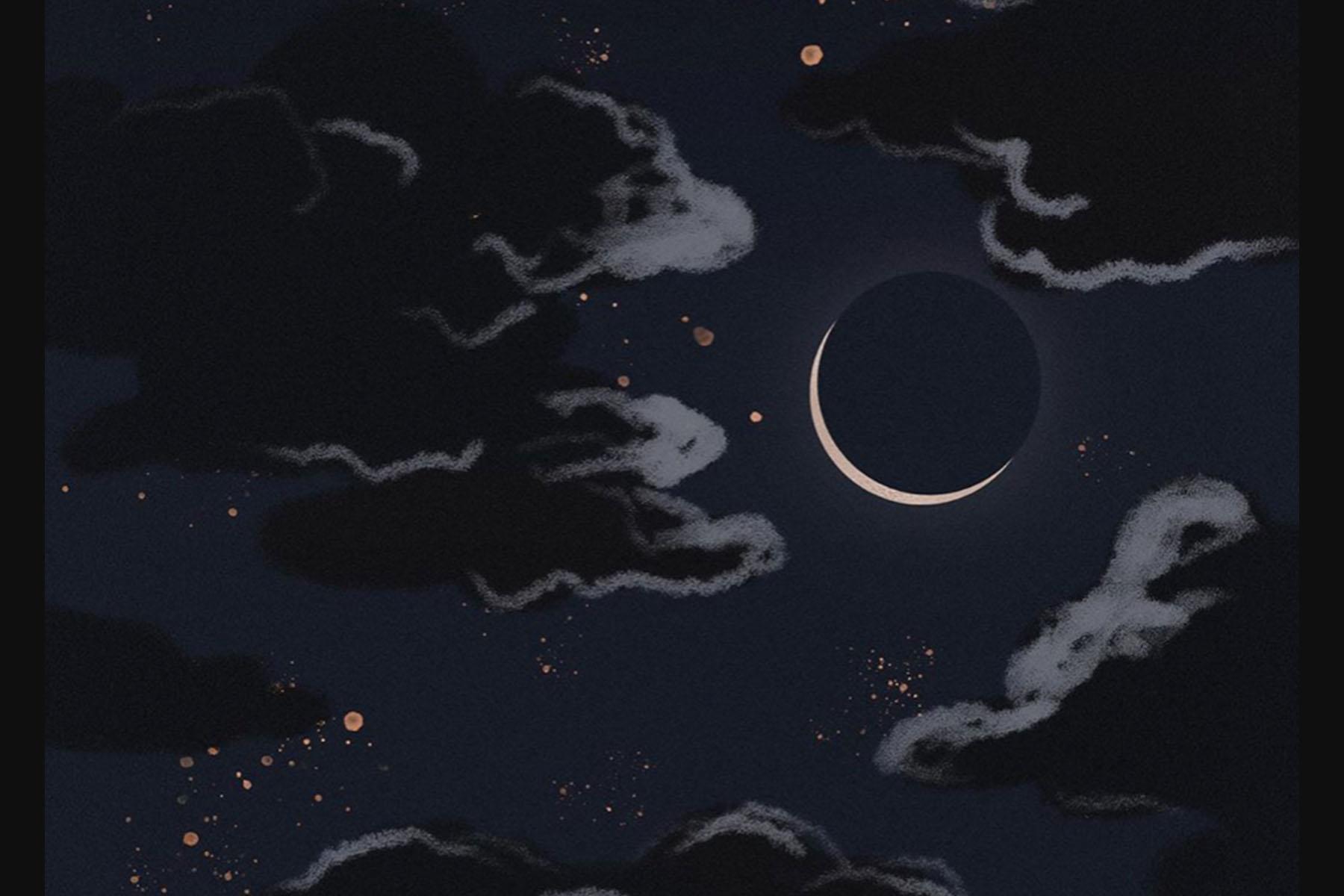 weekly horoscope April 27