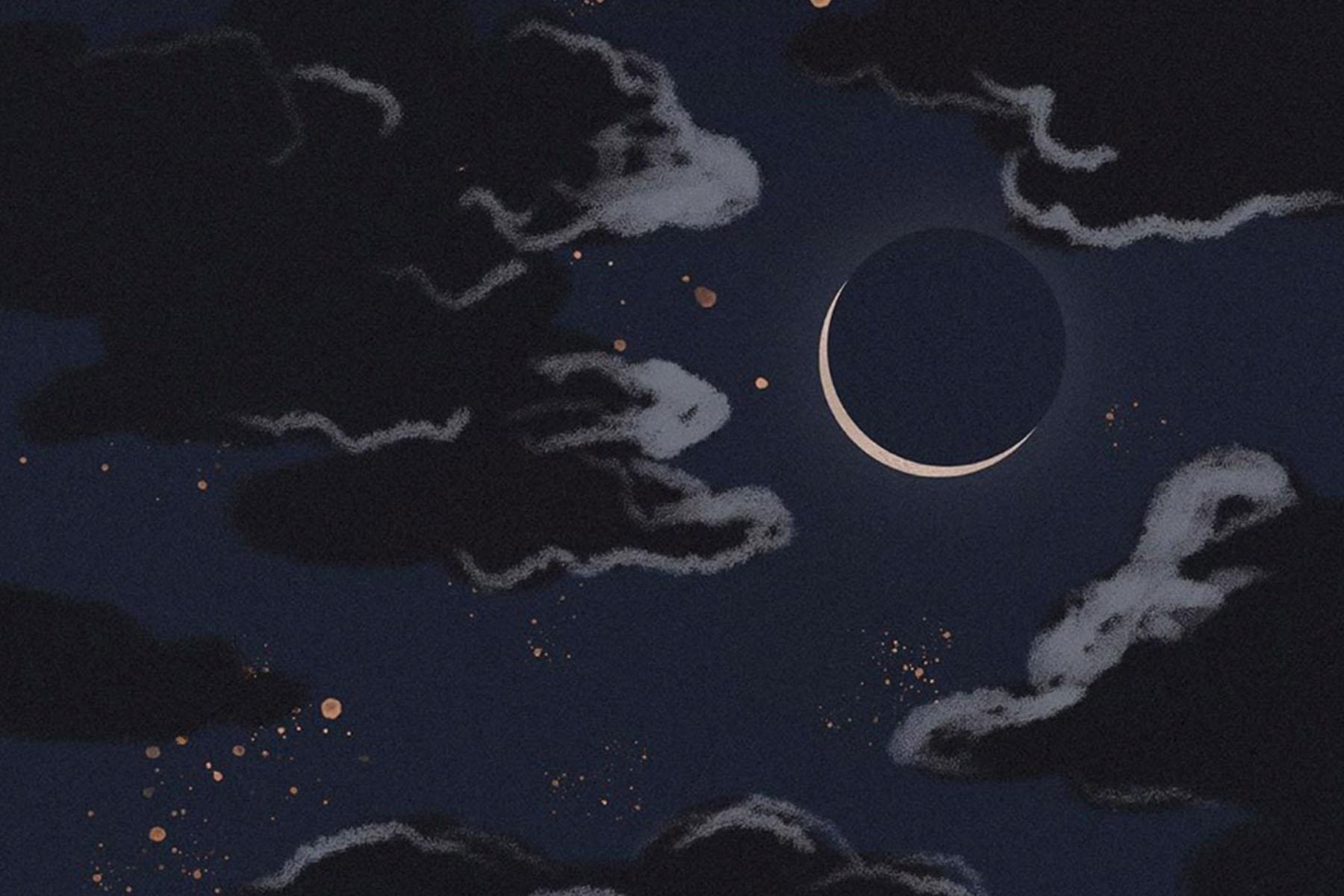 new moon gemini may 2020