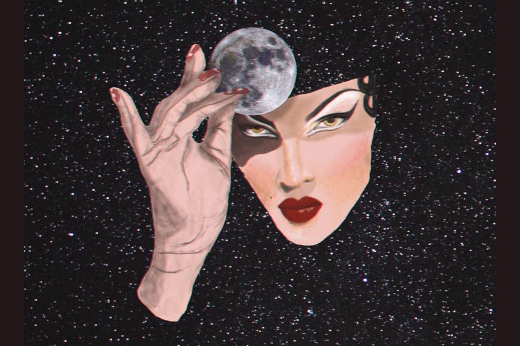 May 2020 Full Moon Scorpio Horoscopes