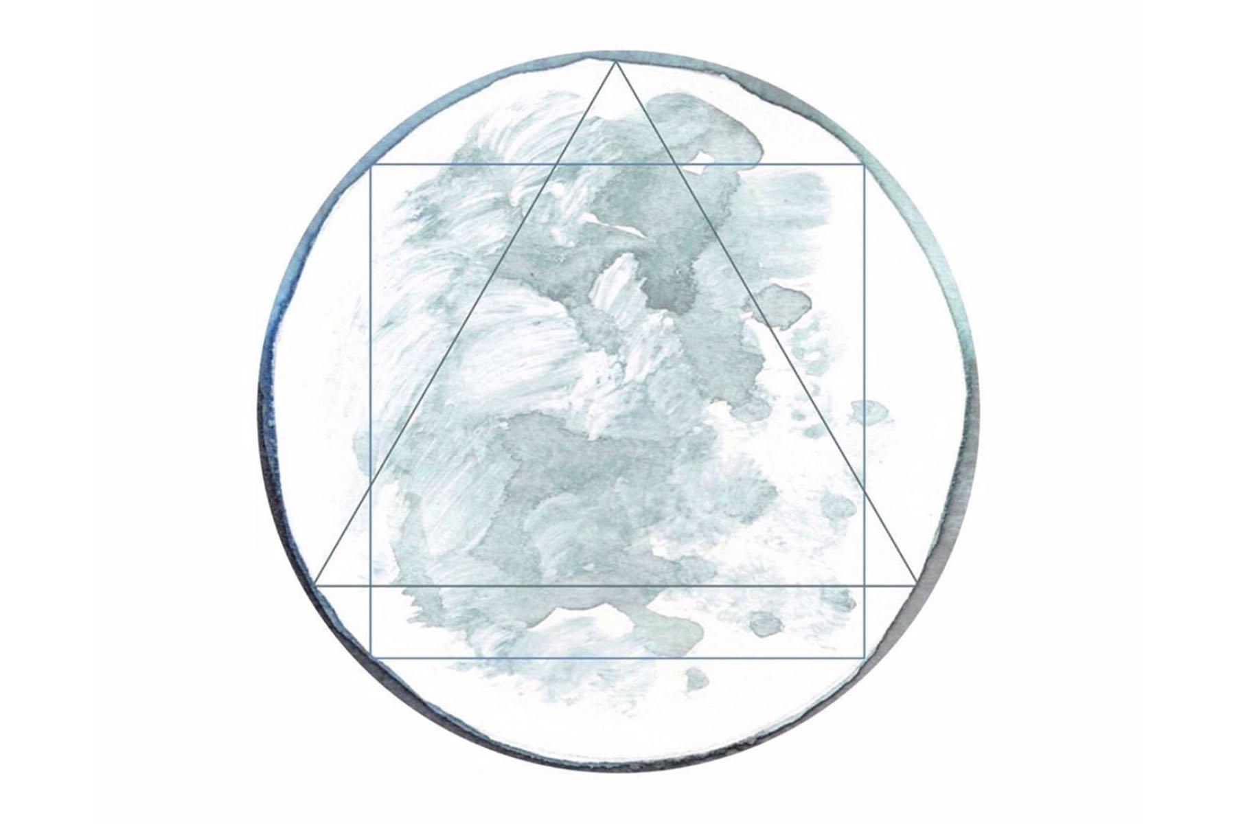 Weekly Horoscope: May 11 – May 17, 2020
