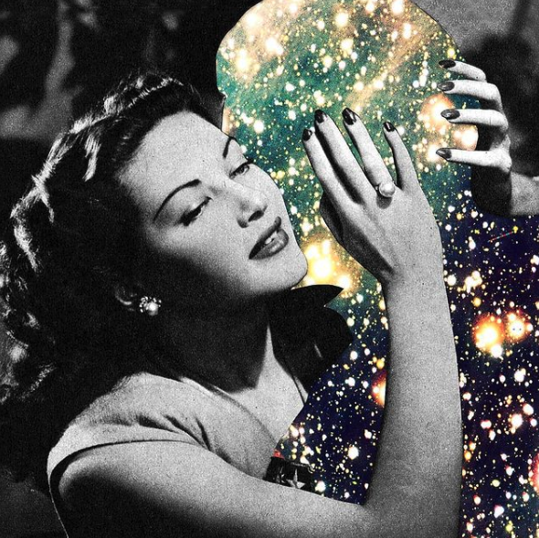 5 Things in Your Birth Chart That Predict Love