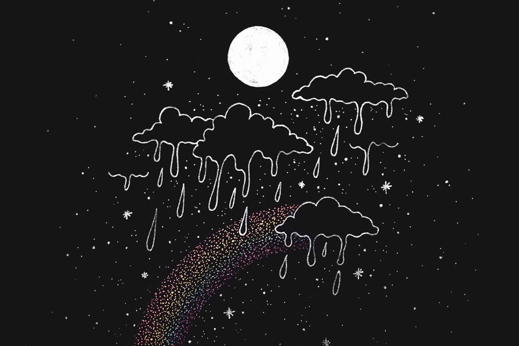 June 2020 Full Moon Lunar Eclipse Horoscopes
