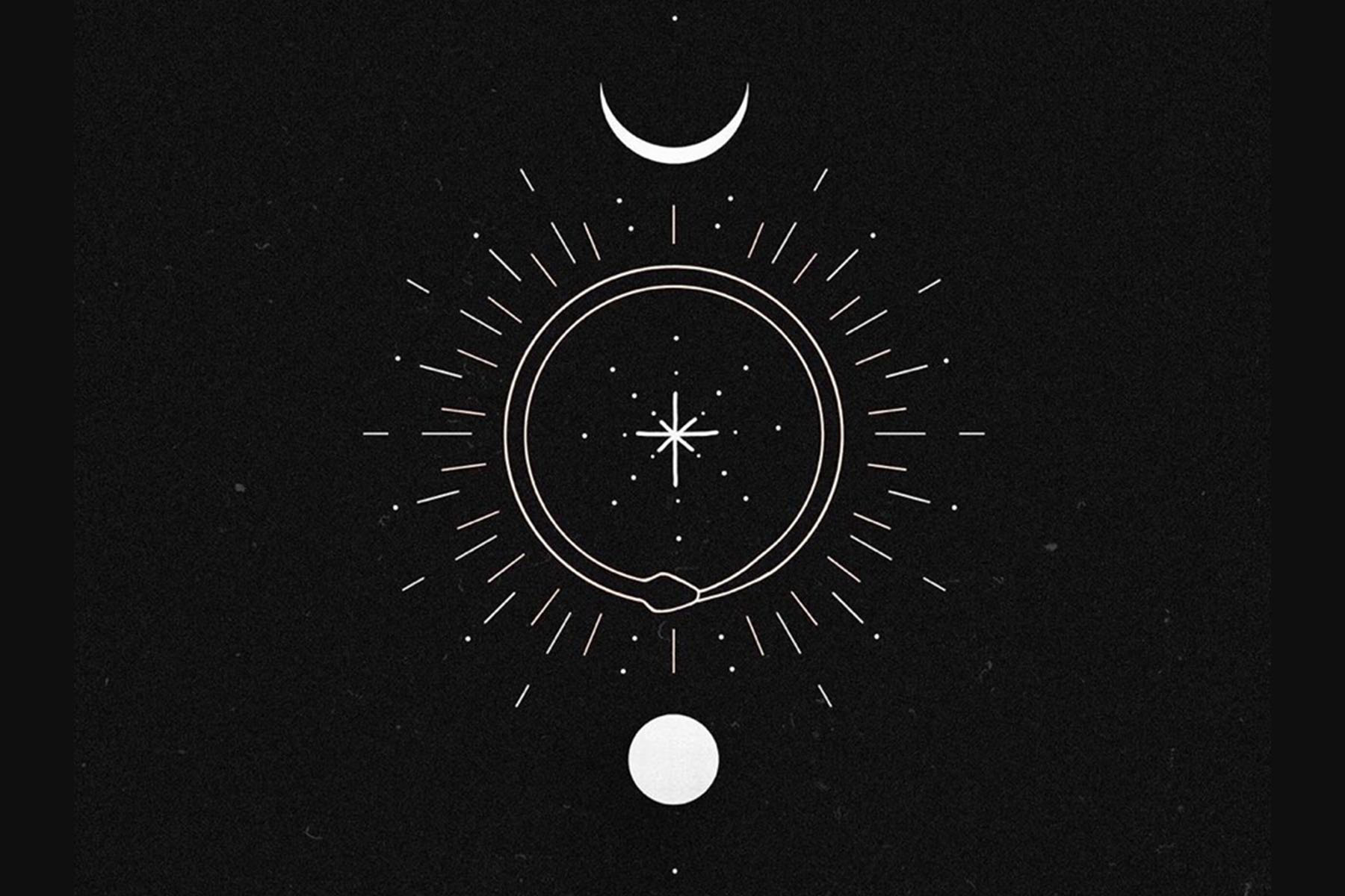Weekly Horoscope: June 15 – June 21, 2020