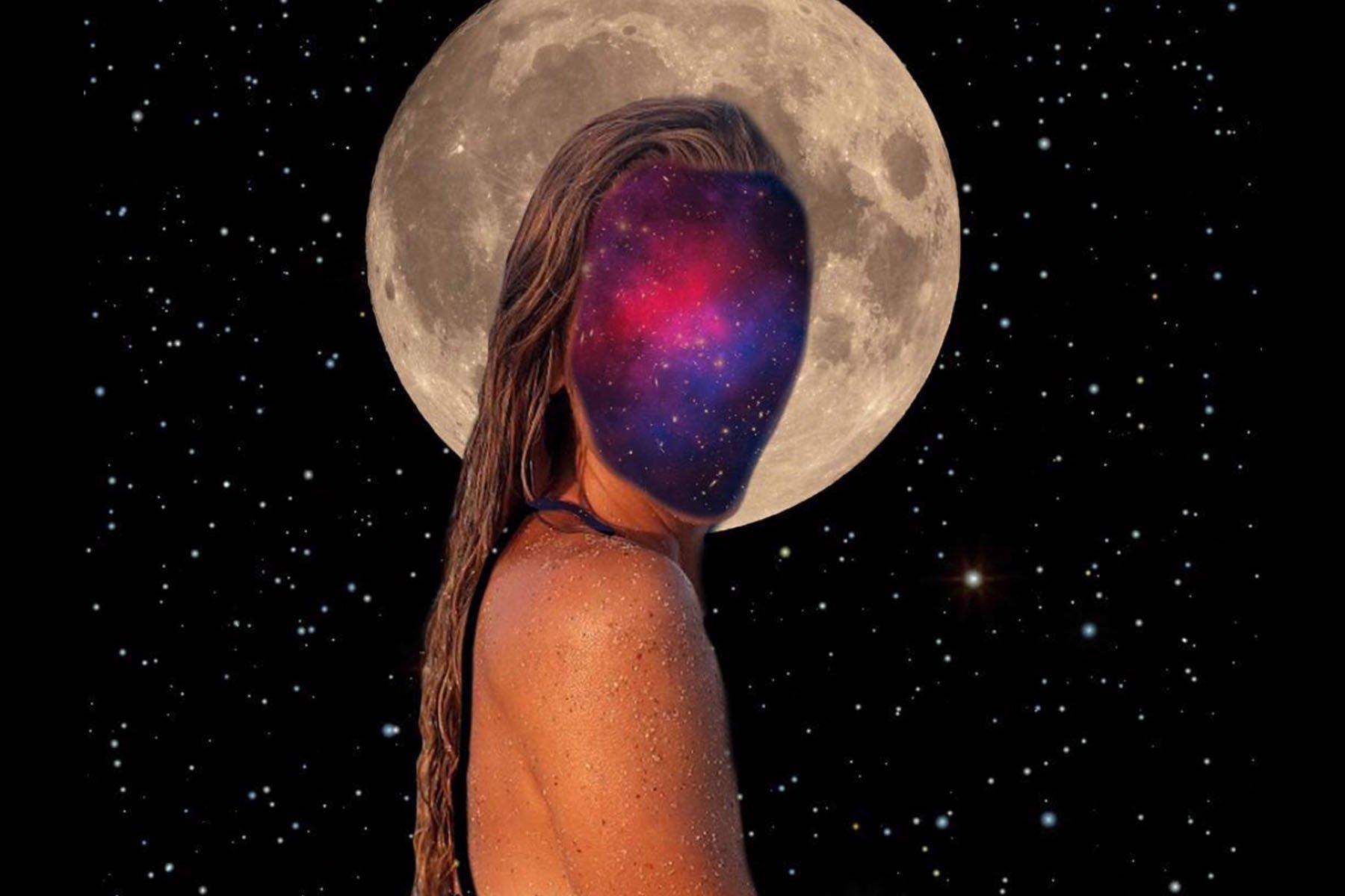 August 2020 Full Moon in Aquarius Horoscopes