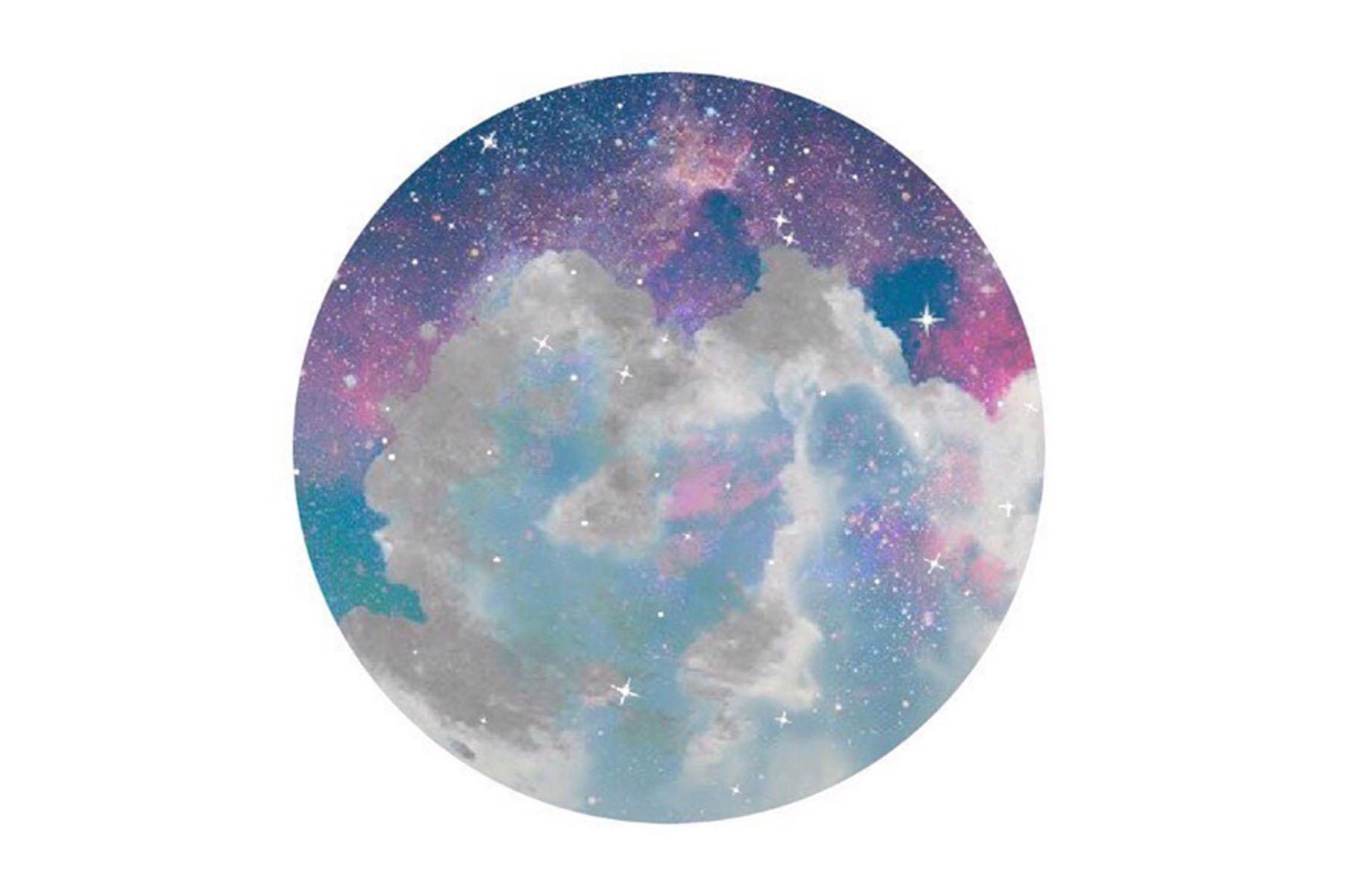 New Moon Cancer July 2020 Horoscopes