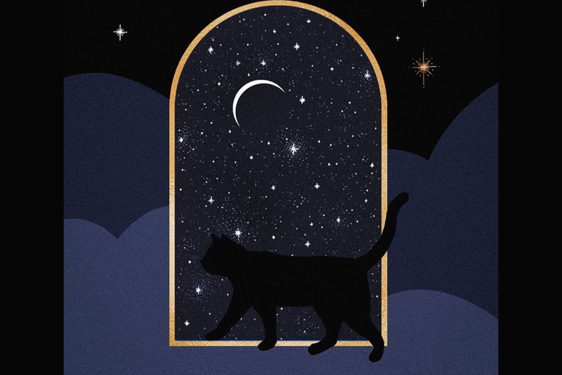 Weekly Horoscope: August 17 – August 23, 2020