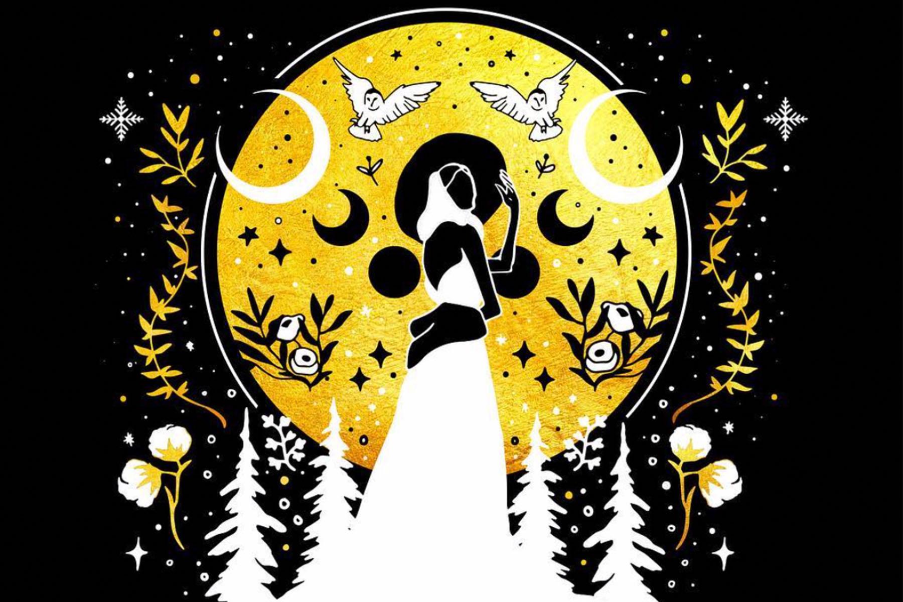 New Moon in Leo August 2020 Horoscopes
